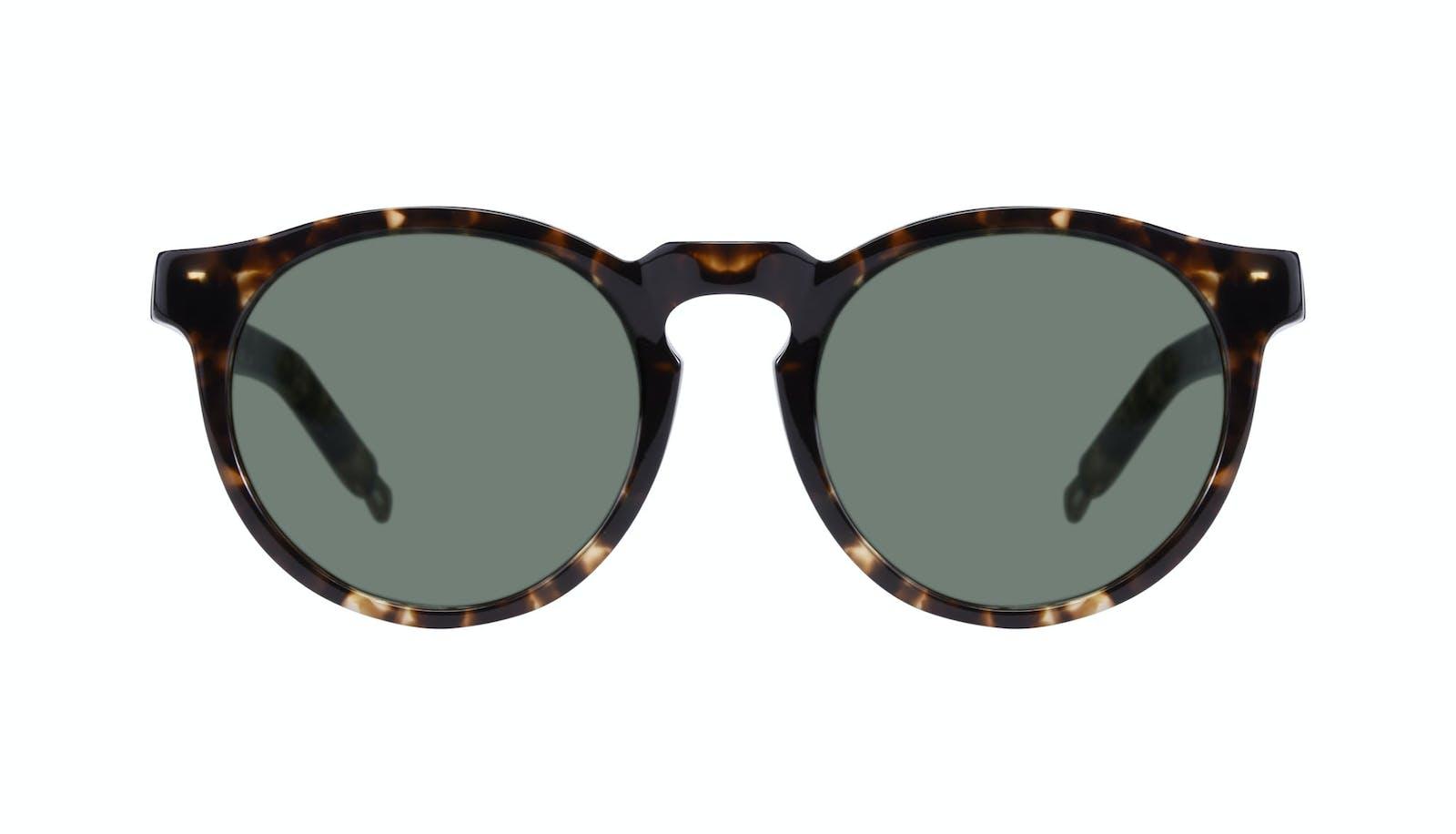 59da3b2147a Men s Sunglasses - Ace in Shadow