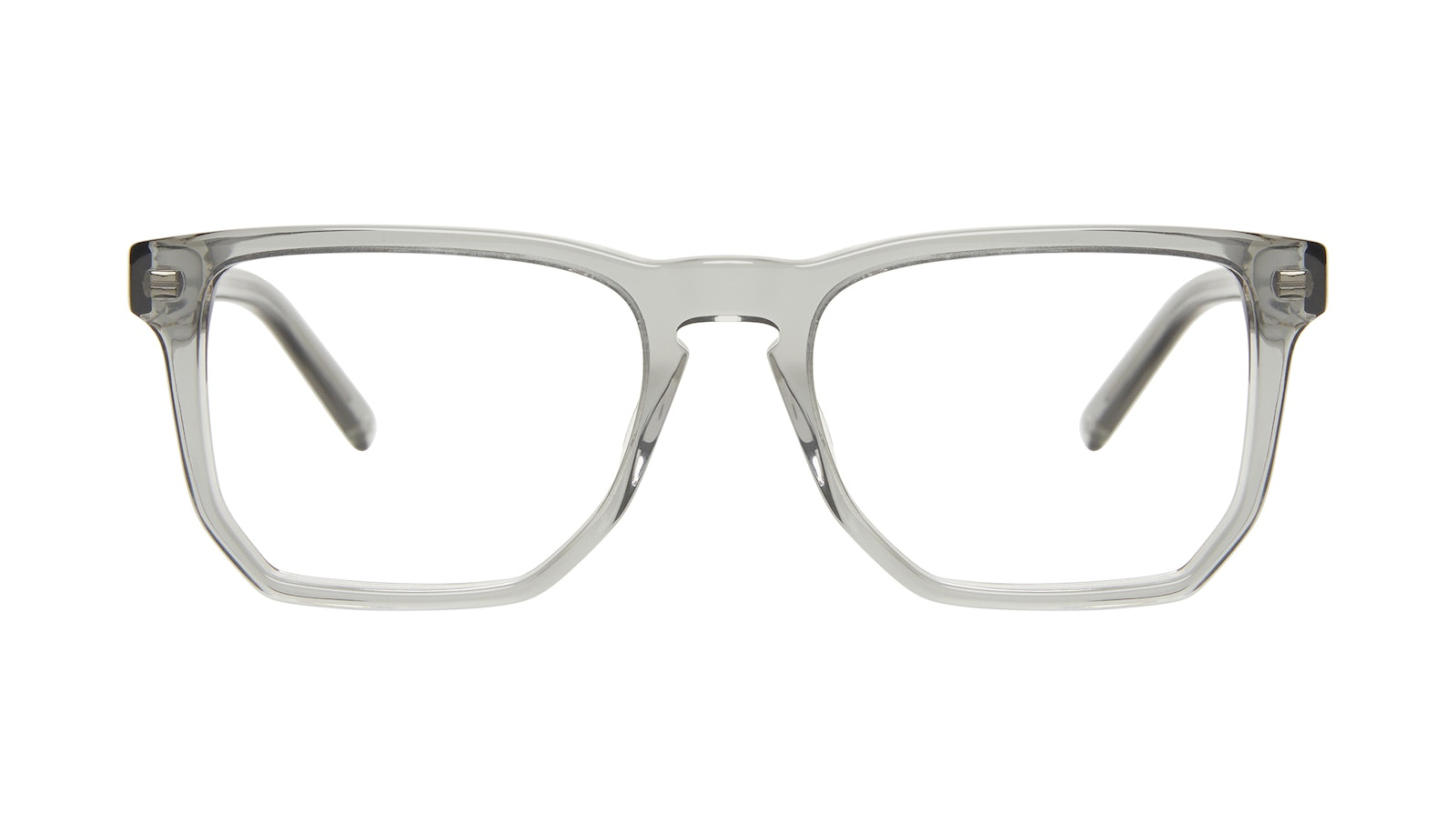 Affordable Fashion Glasses Square Eyeglasses Men Andy Storm