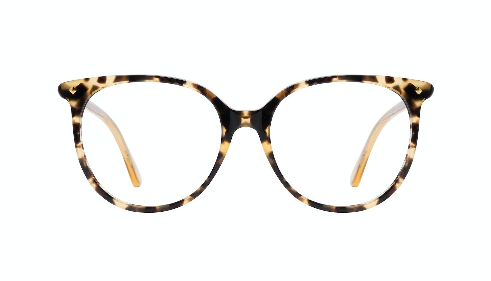 Affordable Fashion Glasses Round Eyeglasses Women Area Petite Bingal