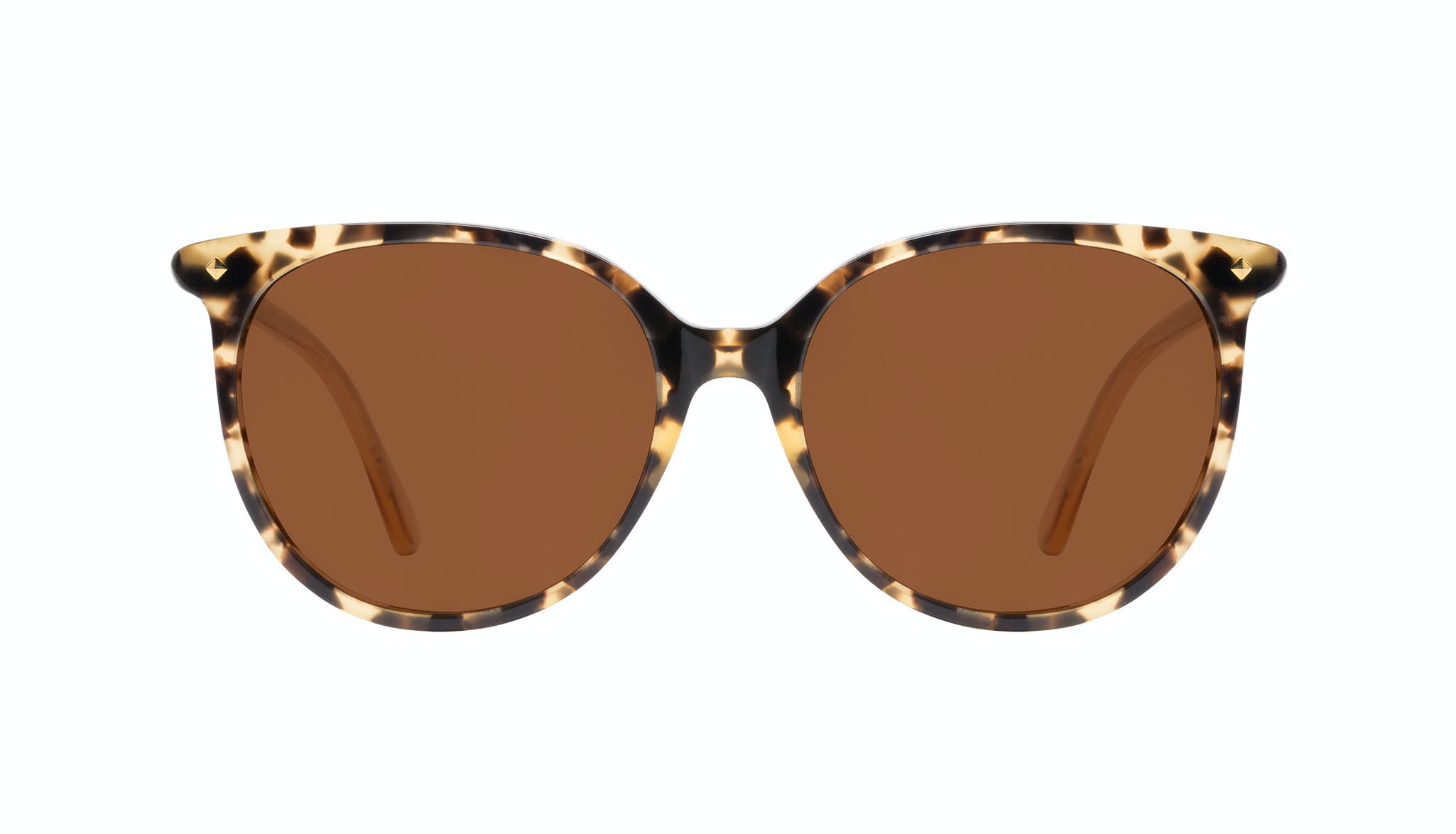Affordable Fashion Glasses Cat Eye Sunglasses Women Area Petite Bingal