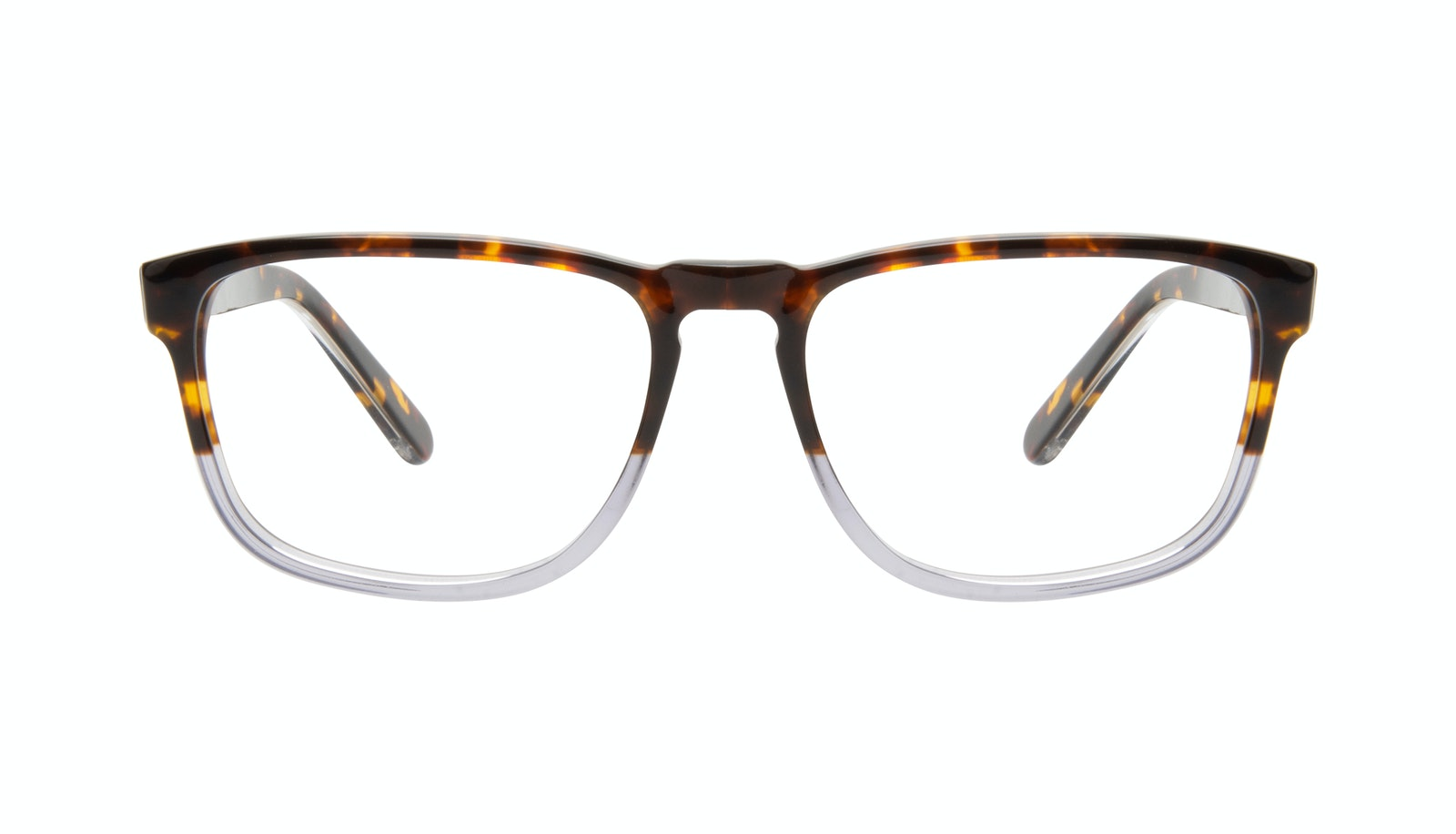 Affordable Fashion Glasses Square Eyeglasses Men Arctic Pacific