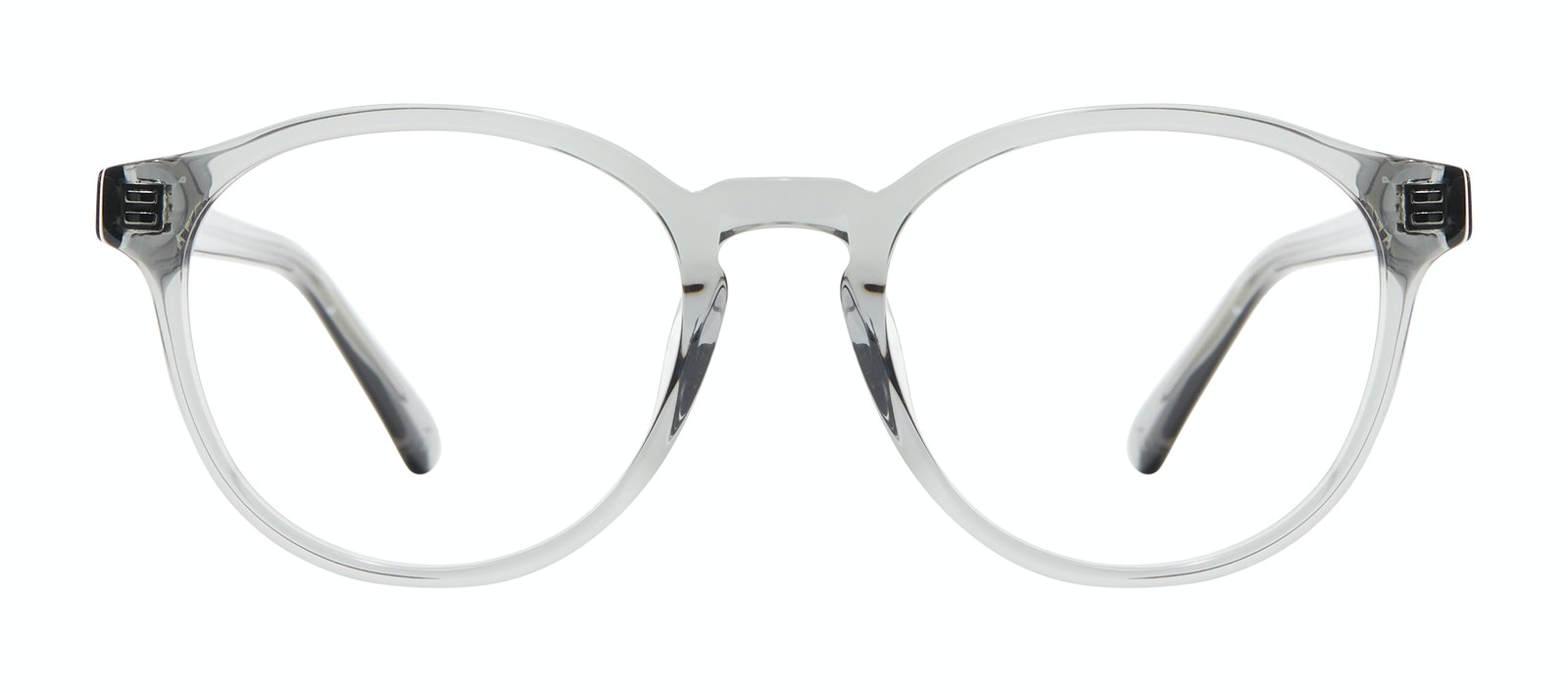 Affordable Fashion Glasses Round Eyeglasses Men Aussie Storm Front