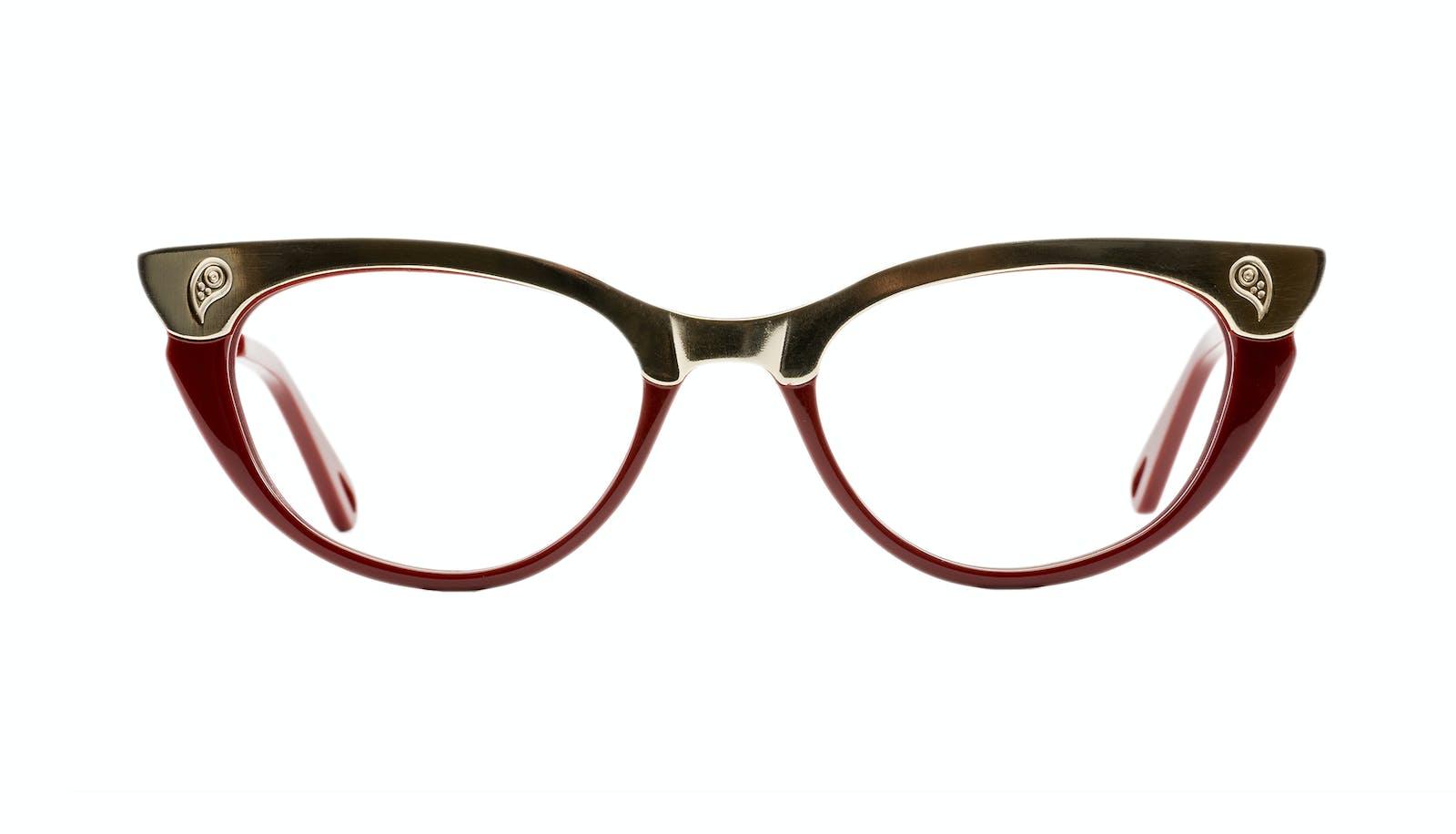 4650a175189c Affordable Fashion Glasses Cat Eye Daring Cateye Eyeglasses Women Bad Beti  Paro