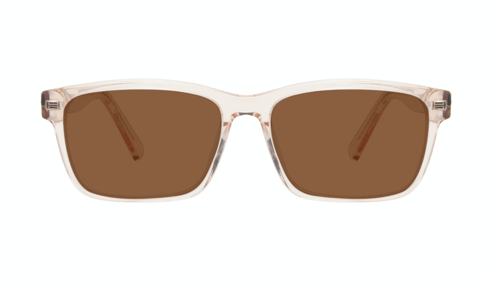 Affordable Fashion Glasses Square Sunglasses Men Chief Golden