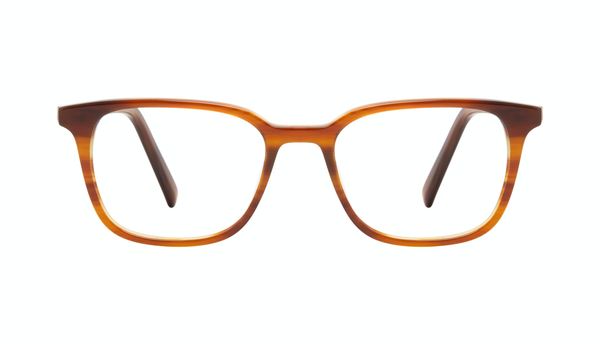 Affordable Fashion Glasses Square Eyeglasses Men Choice Havana