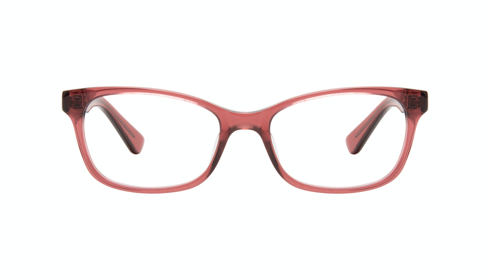 Affordable Fashion Glasses Cat Eye Rectangle Square Eyeglasses Women Comet Cherry