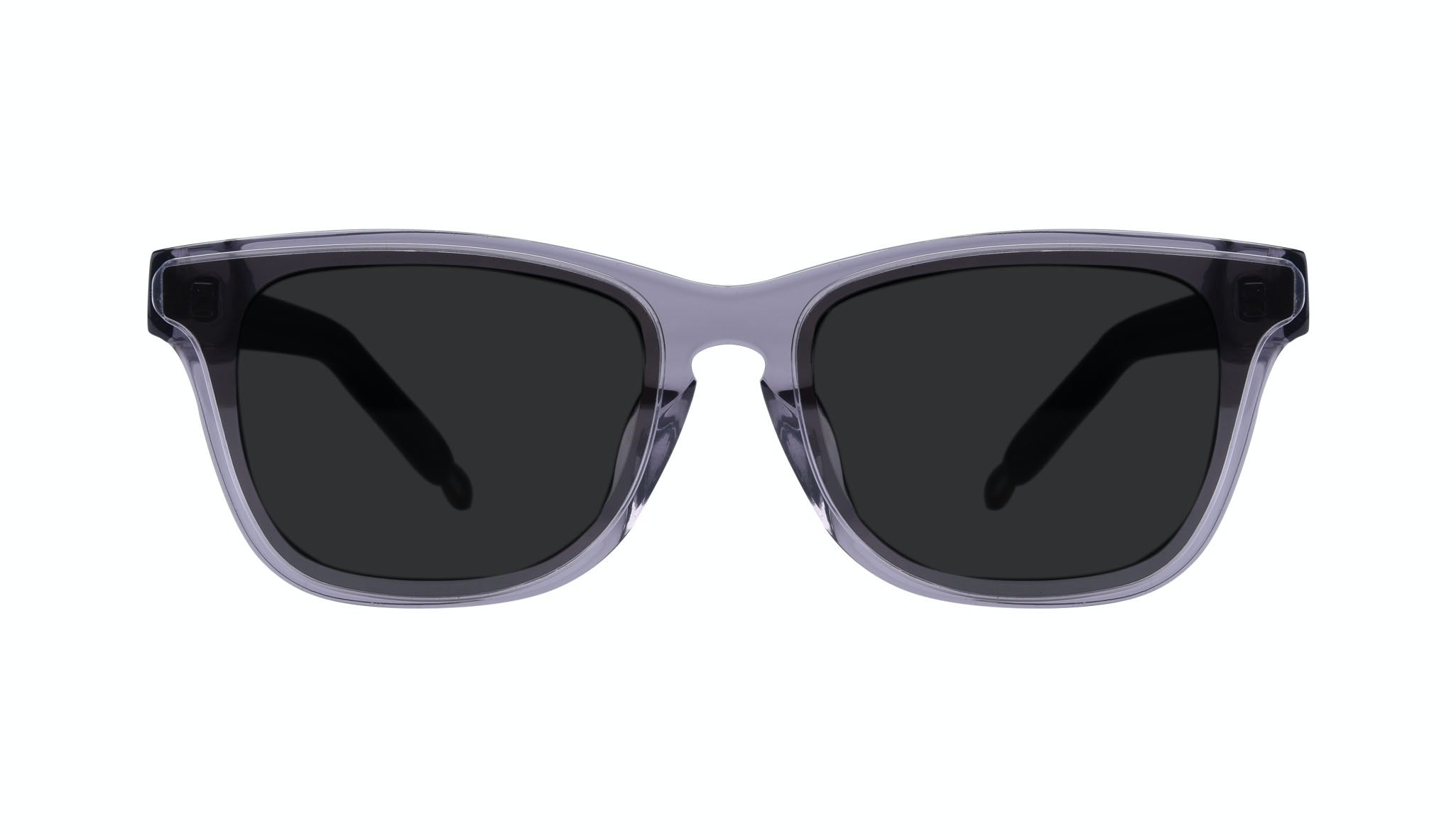 Affordable Fashion Glasses Square Sunglasses Men Commander Shadow