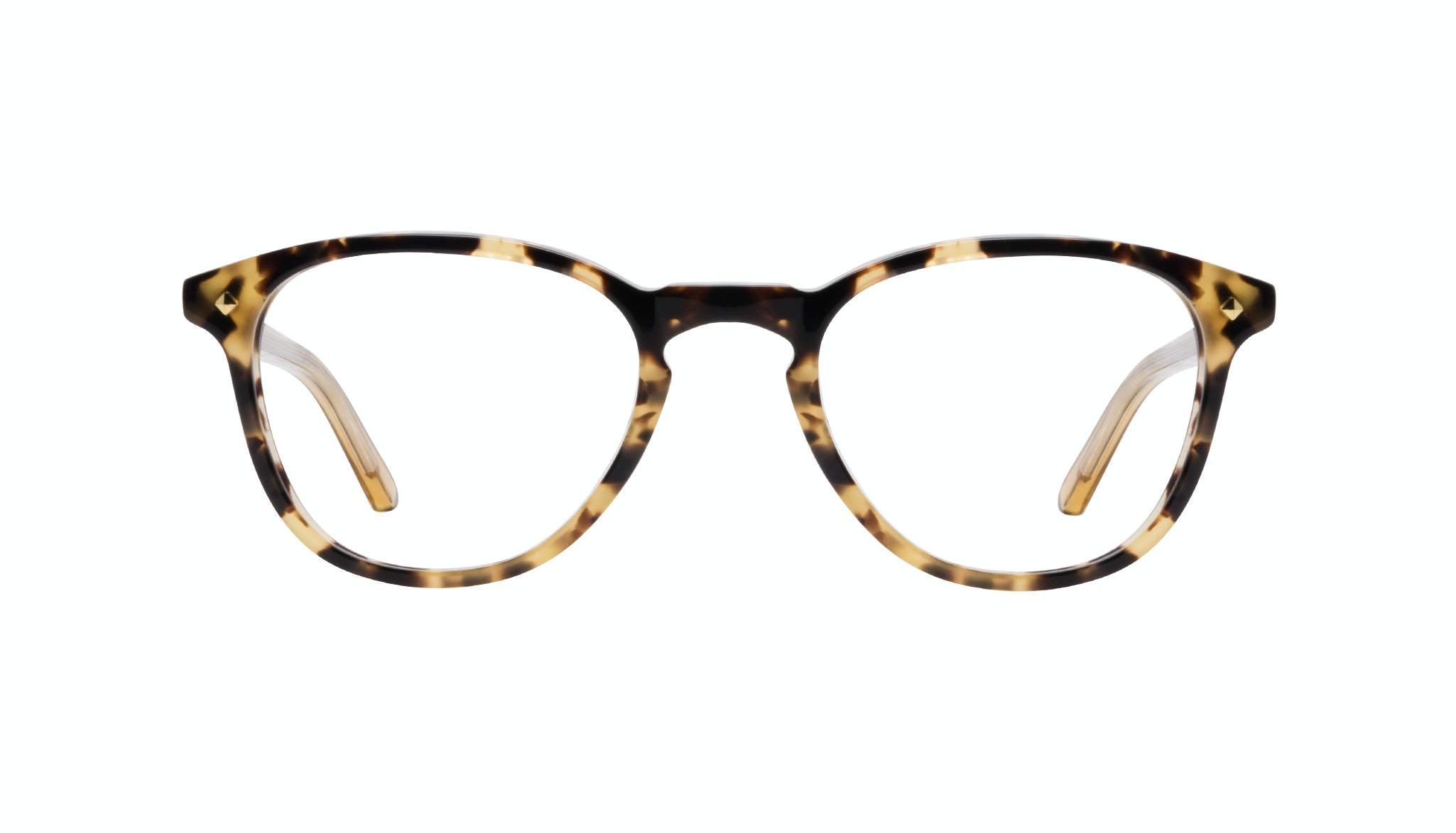 Affordable Fashion Glasses Round Eyeglasses Women Crush Bingal