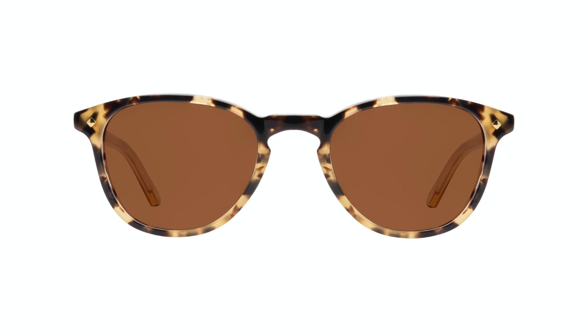 Affordable Fashion Glasses Round Sunglasses Women Crush Bingal