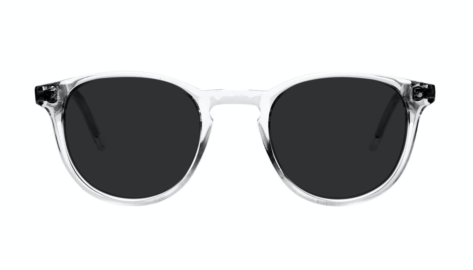 fd9ca3815a1 Affordable Fashion Glasses Round Sunglasses Men Cult Diamond