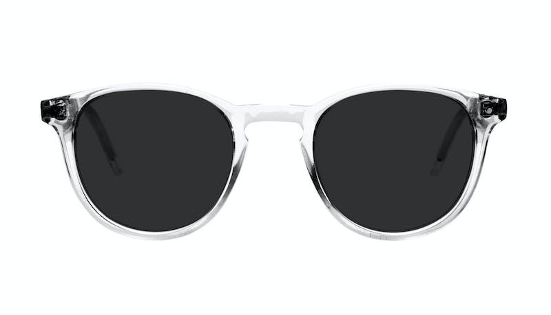 866cebad02c Affordable Fashion Glasses Round Sunglasses Men Cult Diamond
