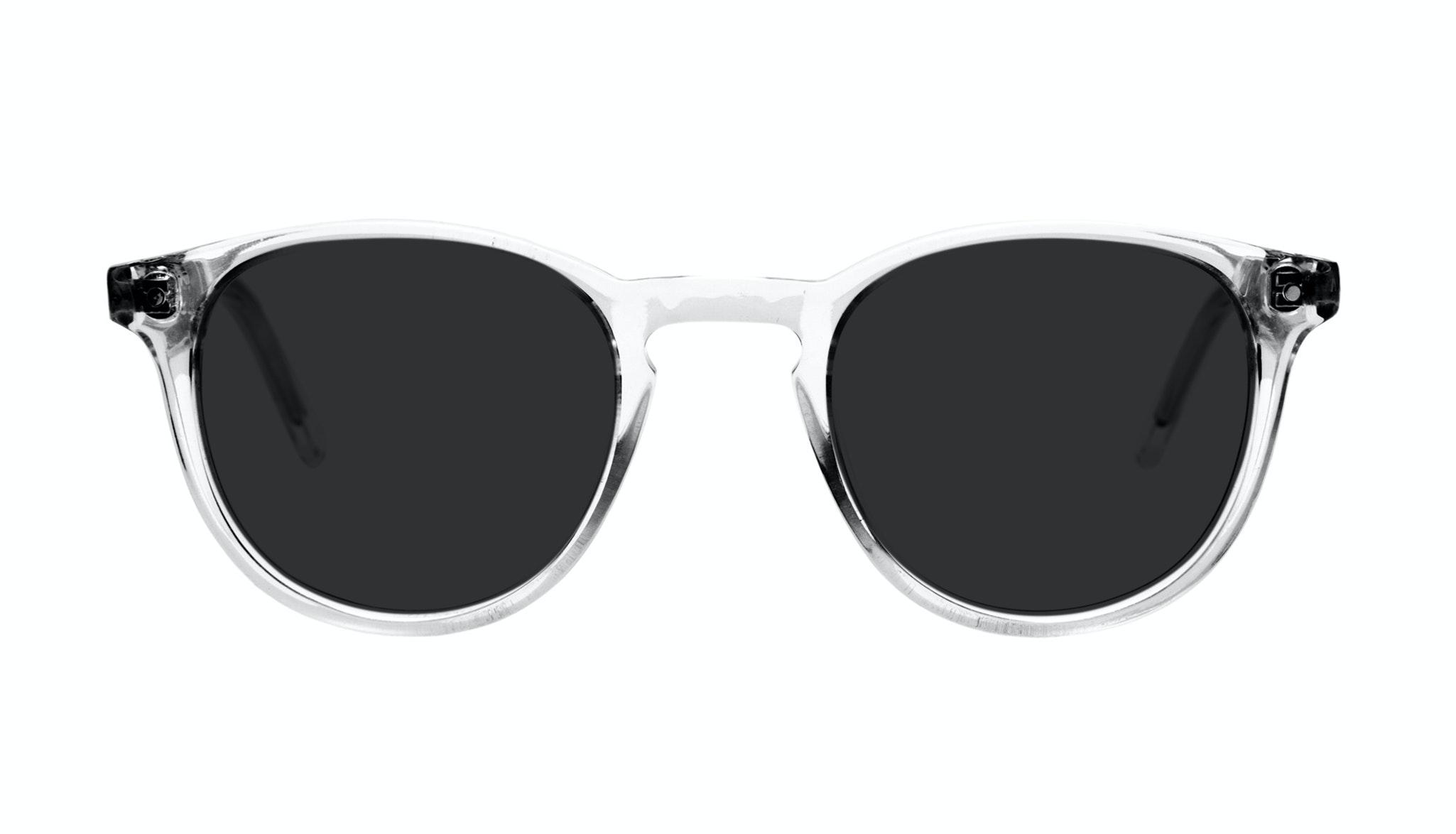 Affordable Fashion Glasses Round Sunglasses Men Cult Diamond