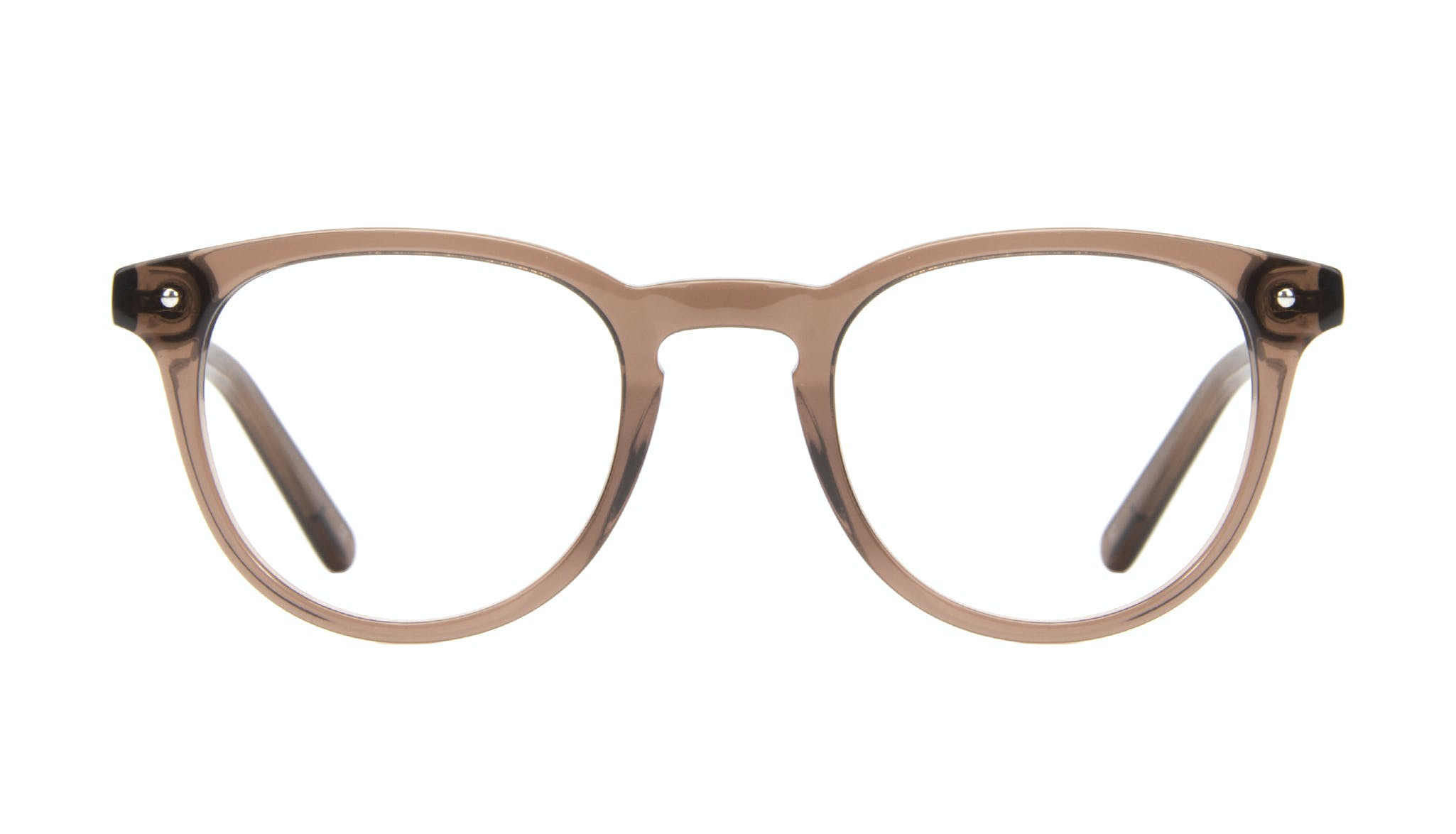 Affordable Fashion Glasses Round Eyeglasses Men Cult Terra