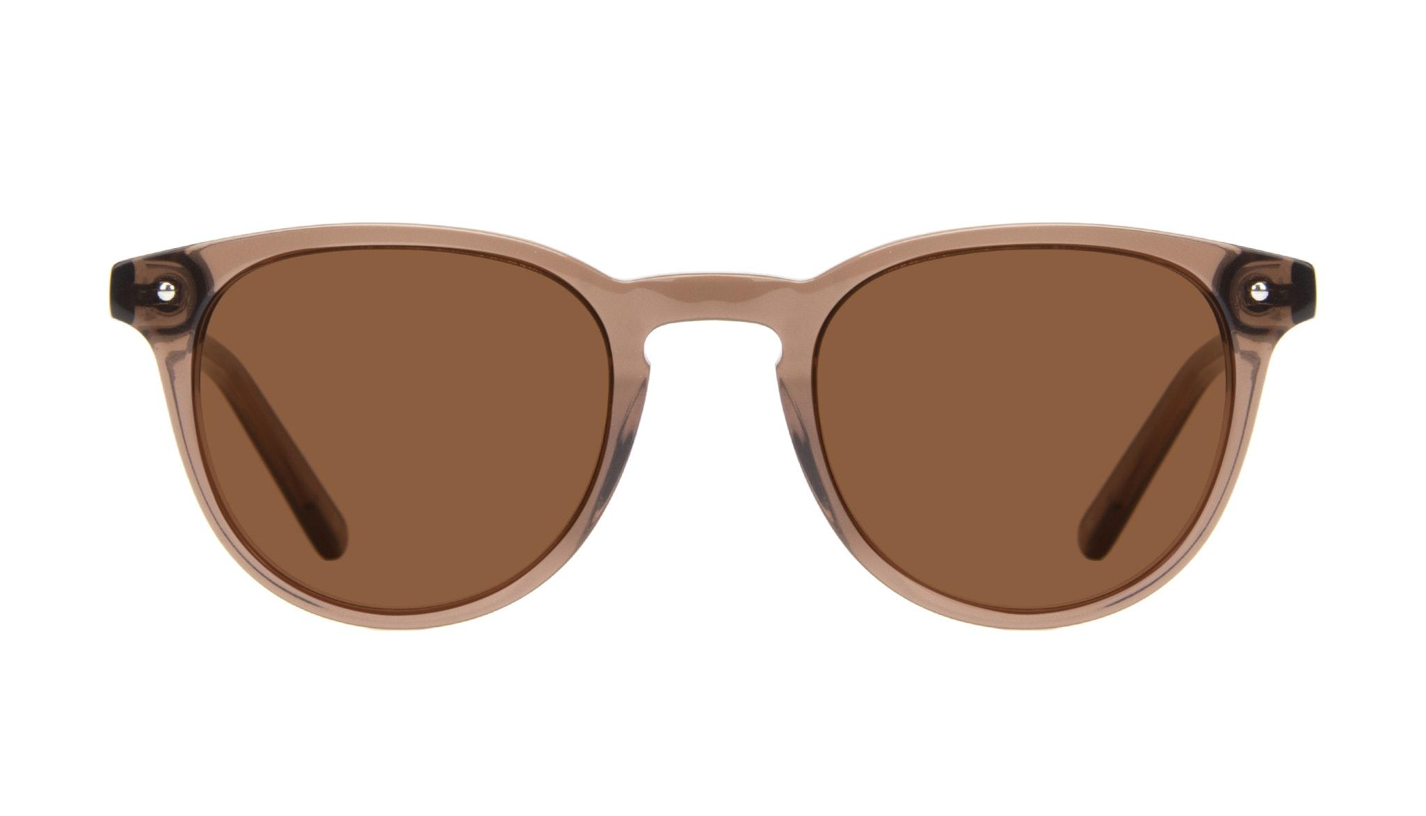 Affordable Fashion Glasses Round Sunglasses Men Cult Terra