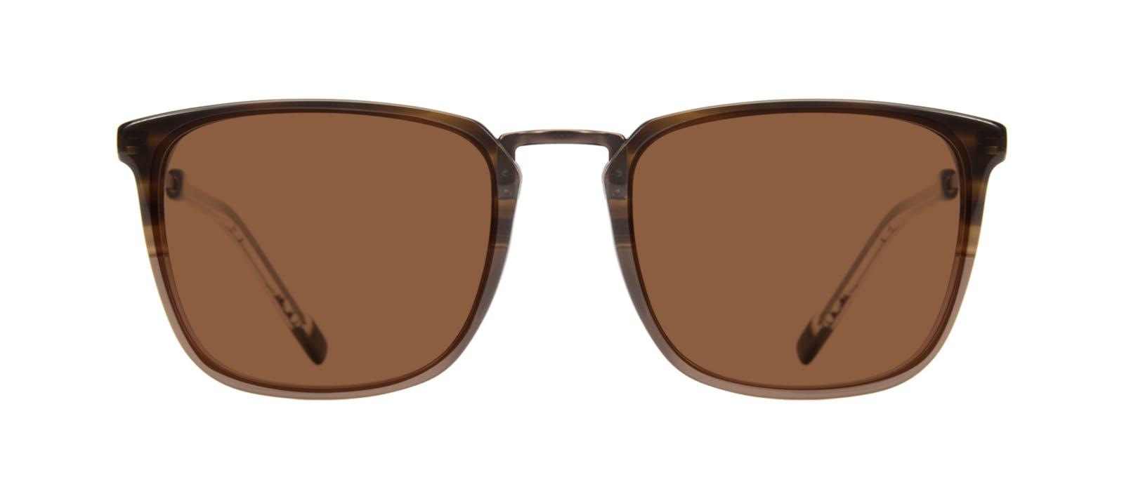 09620f9552 Men s Sunglasses - Current in Mud