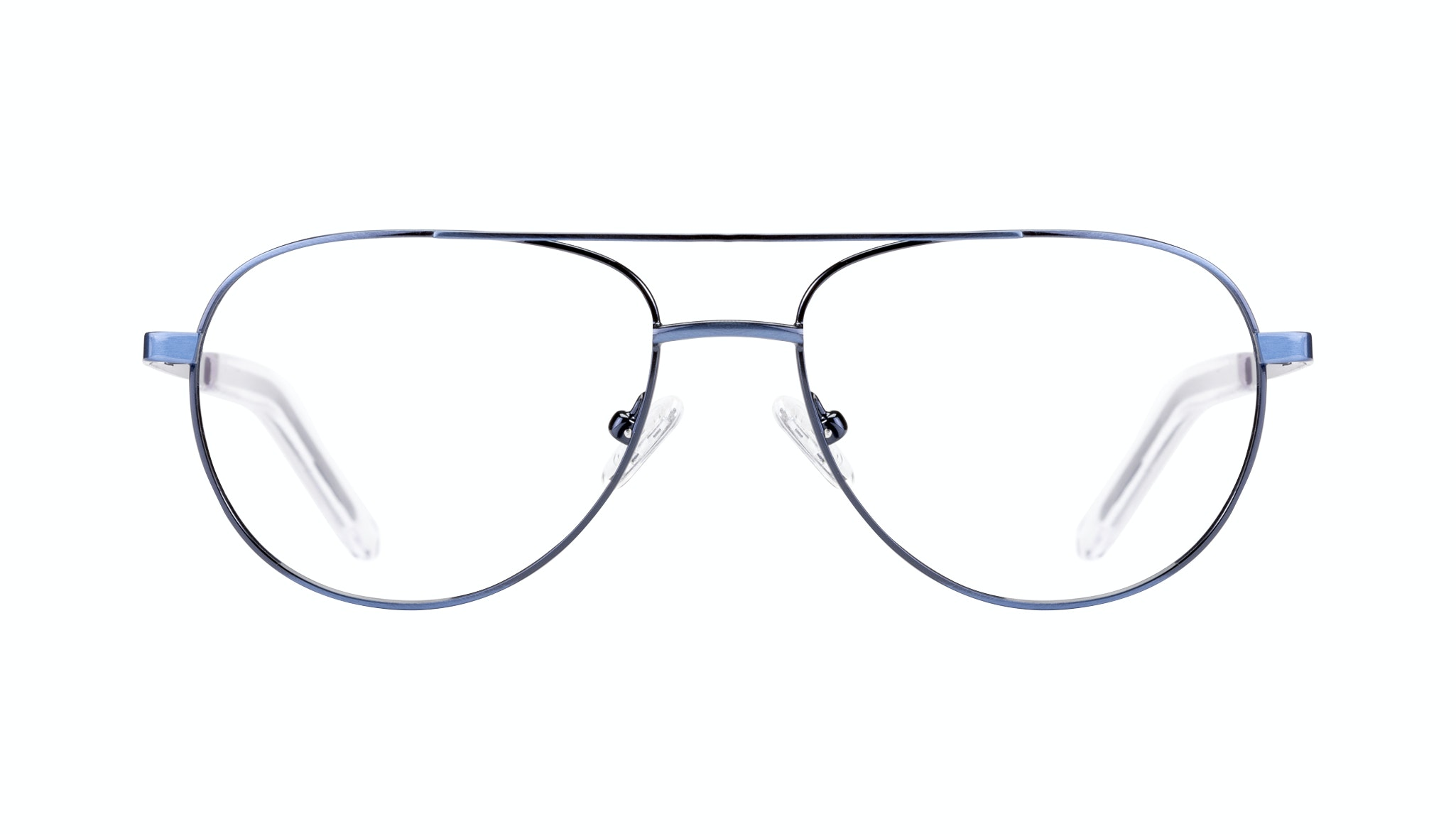 Affordable Fashion Glasses Aviator Eyeglasses Men Devoted Midnight