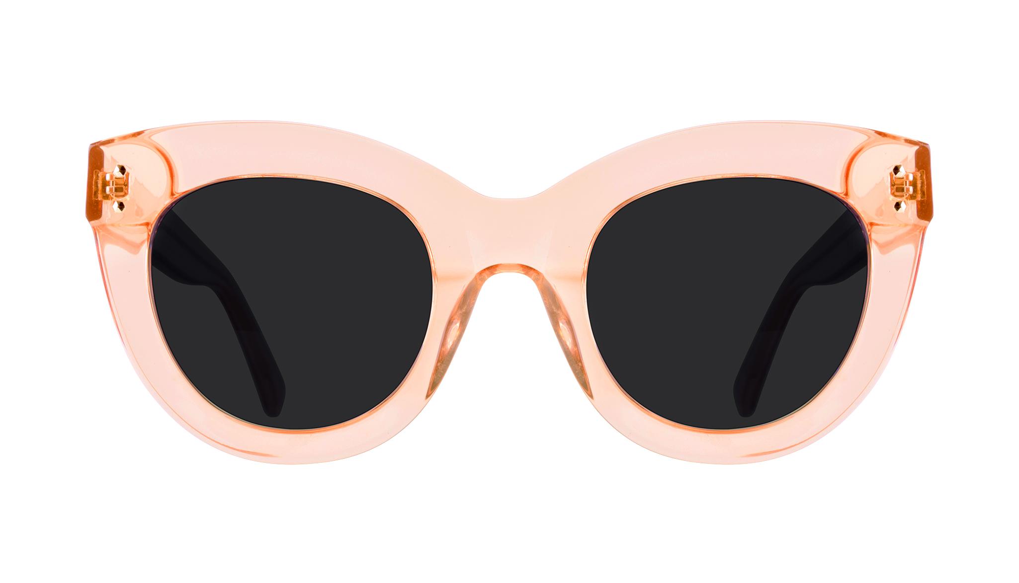 Womens Affordable Affordable Affordable Sunglasses Womens Sunglasses Womens ucT31KJlF