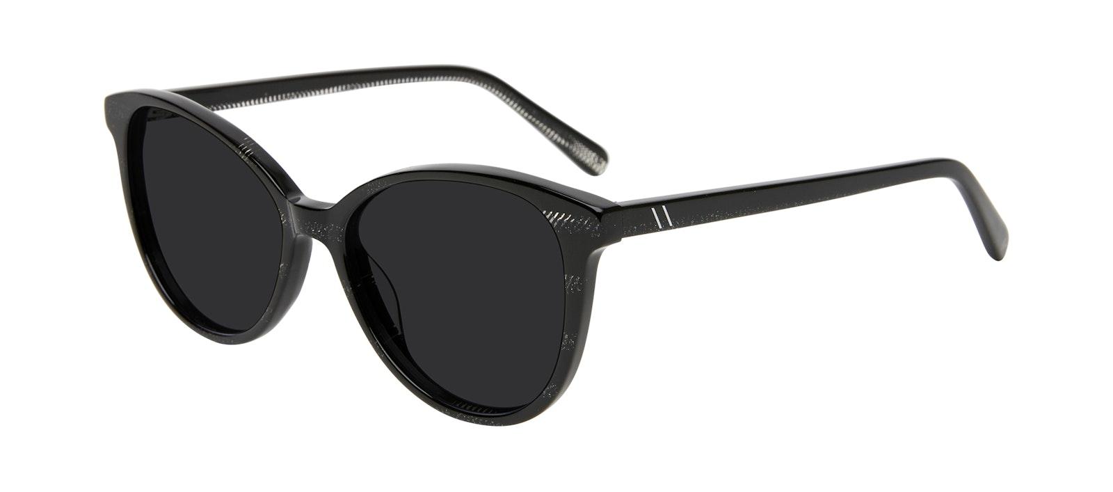 Affordable Fashion Glasses Cat Eye Sunglasses Women Esprit L Night Tilt