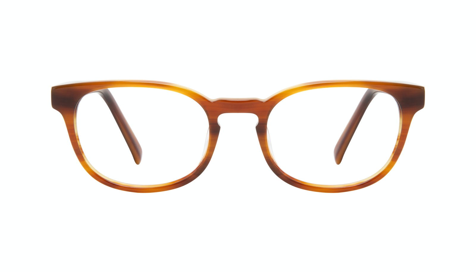 Affordable Fashion Glasses Square Eyeglasses Men Essence Havana