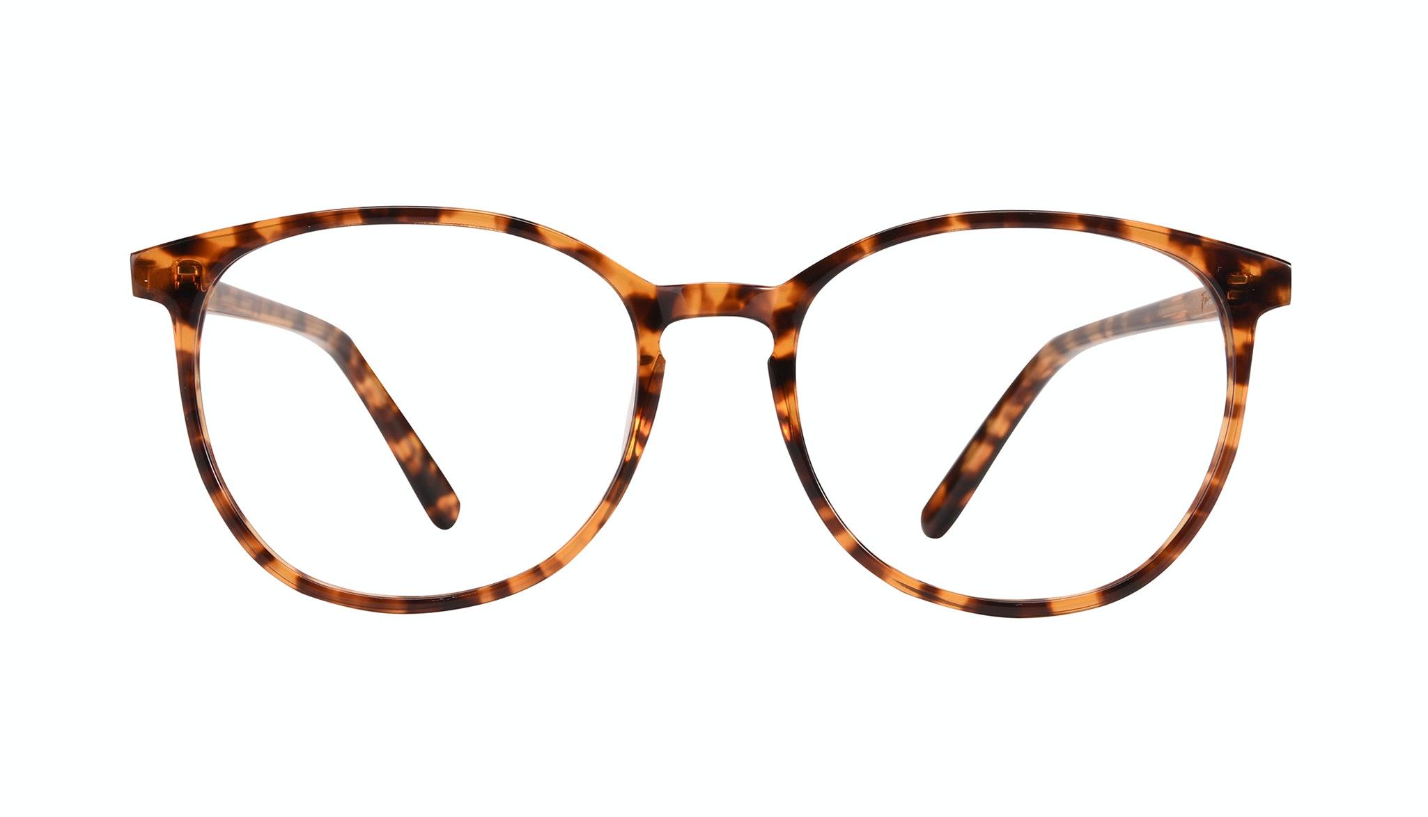 Affordable Fashion Glasses Round Eyeglasses Women Femme Libre Josette