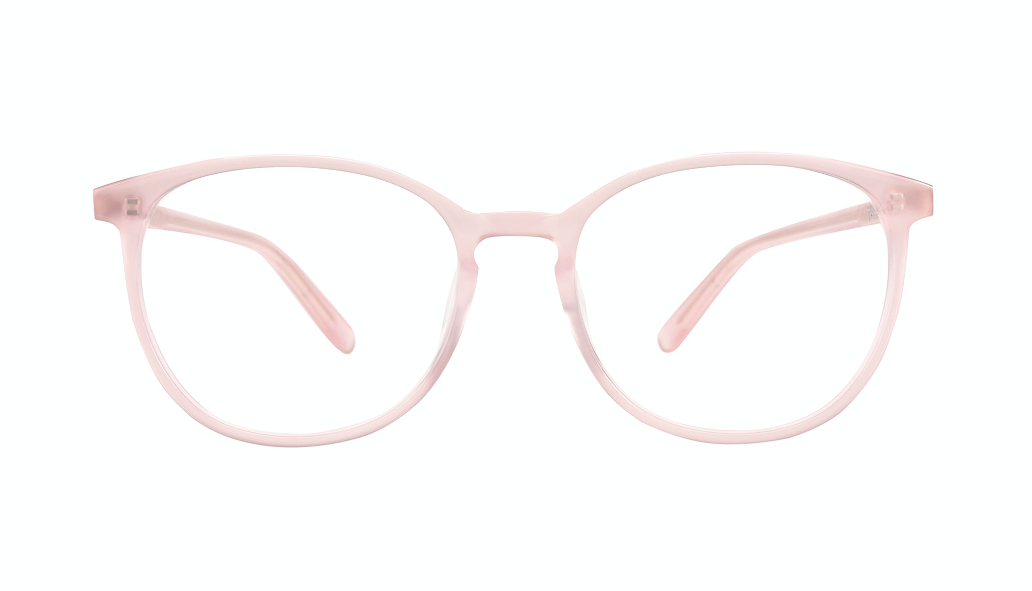 Affordable Fashion Glasses Round Eyeglasses Women Femme Libre Mila