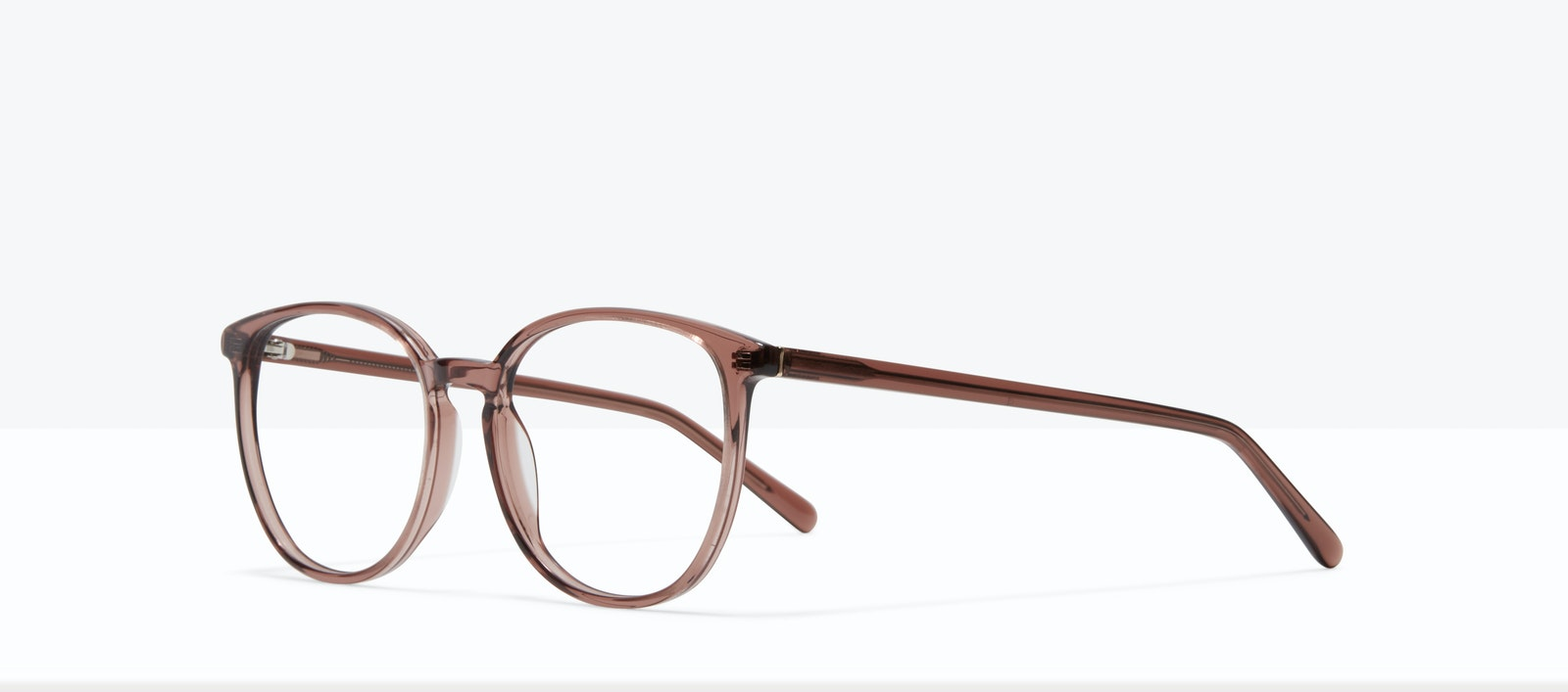 Affordable Fashion Glasses Round Eyeglasses Women Femme Libre S Catherine Tilt