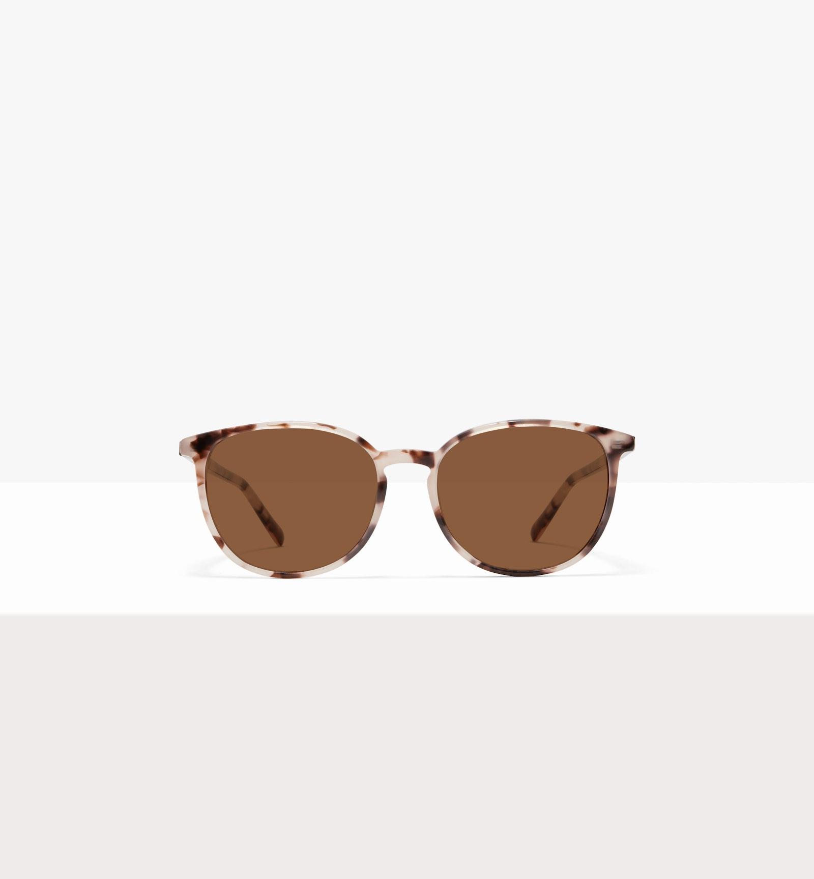Affordable Fashion Glasses Round Sunglasses Women Femme Libre S Erzebeth