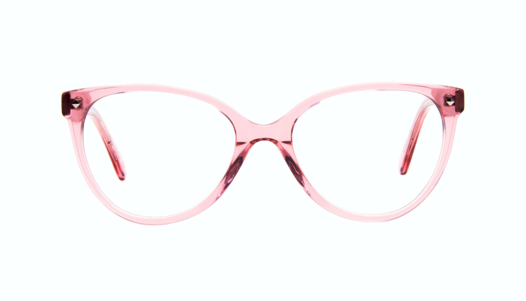 Affordable Fashion Glasses Cat Eye Eyeglasses Women Flawless Odyssey