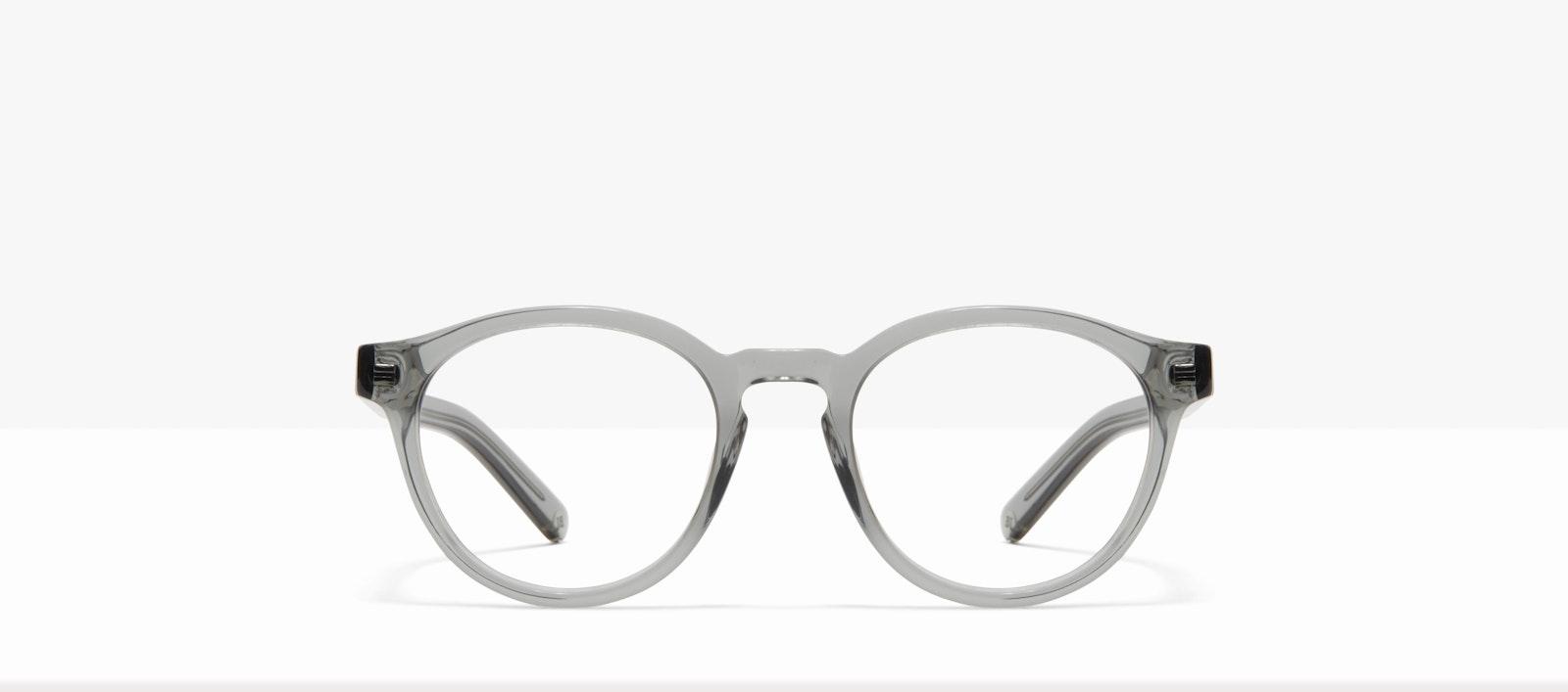 Affordable Fashion Glasses Round Eyeglasses Men Gent S Storm Front