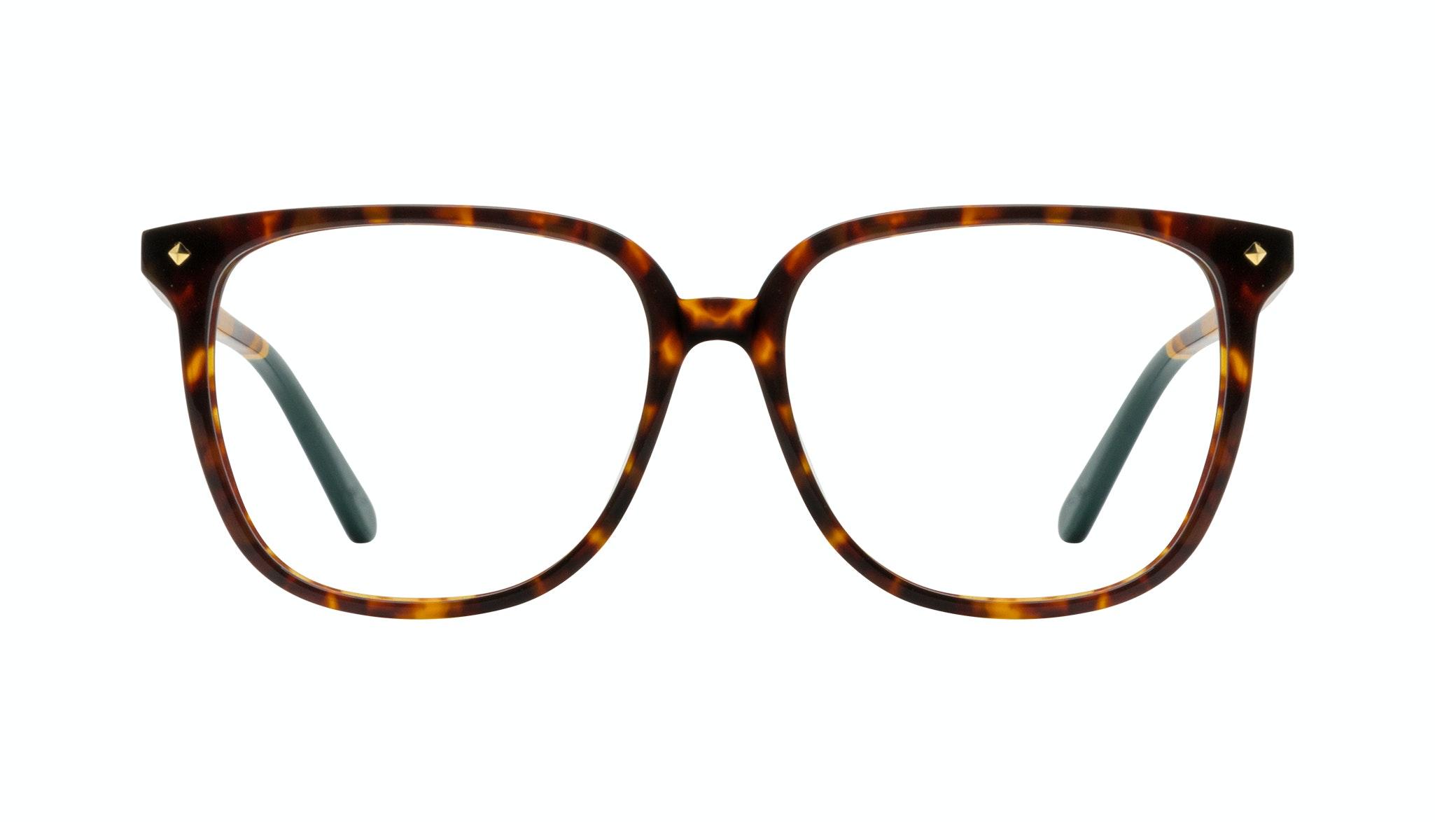 Affordable Fashion Glasses Cat Eye Eyeglasses Women Gia Tortoise