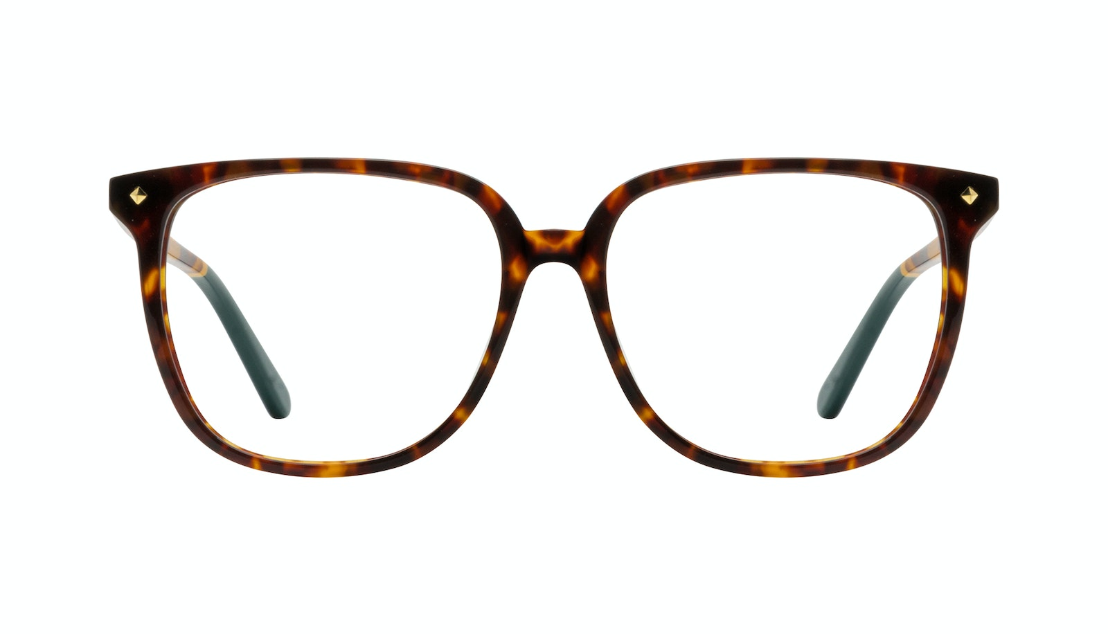Affordable Fashion Glasses Eyeglasses Women Gia Tortoise