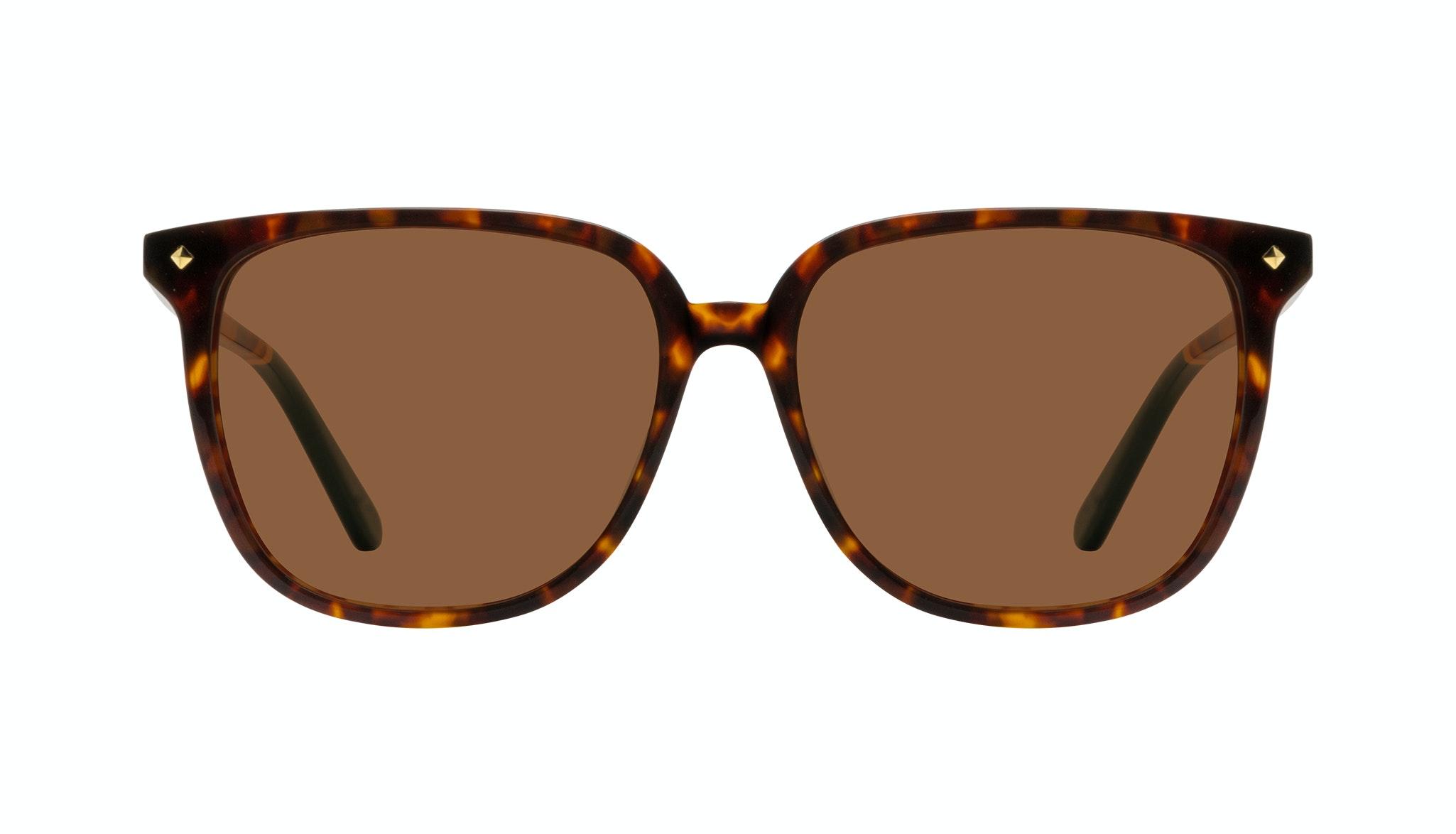 Affordable Fashion Glasses Cat Eye Sunglasses Women Gia Tortoise