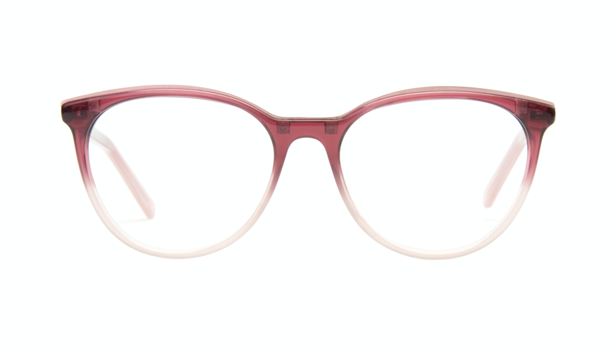 Affordable Fashion Glasses Round Eyeglasses Women Gypsy Berry