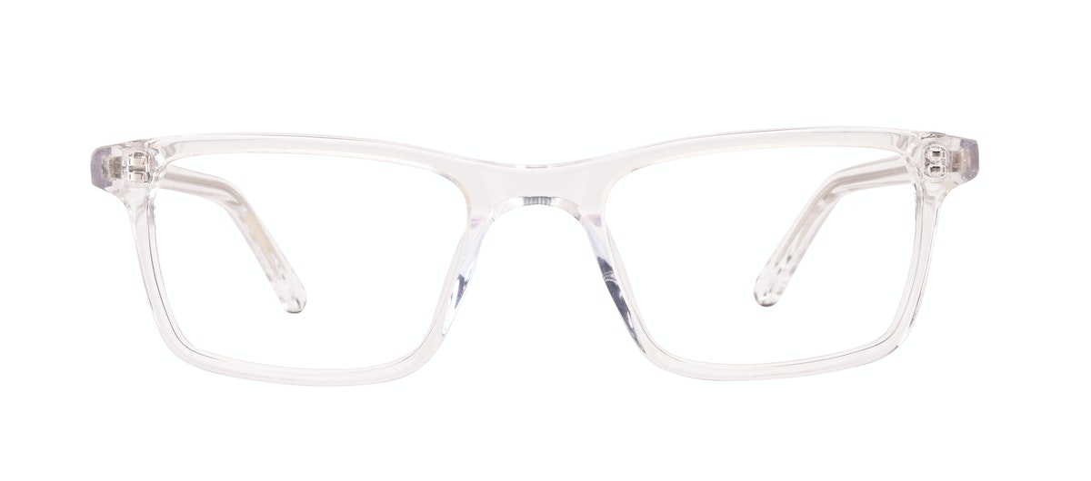 c525ea91516a Men s Eyeglasses - Henri SML in Clear