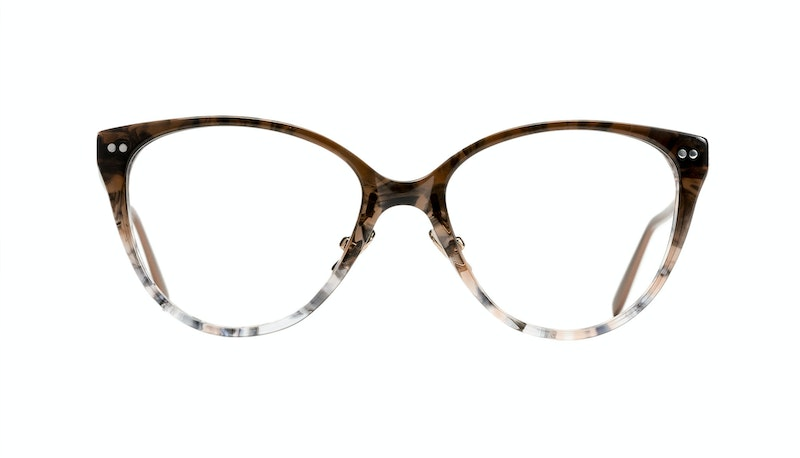 5b4f6d3f817d Affordable Fashion Glasses Cat Eye Eyeglasses Women Hope Mood Dust