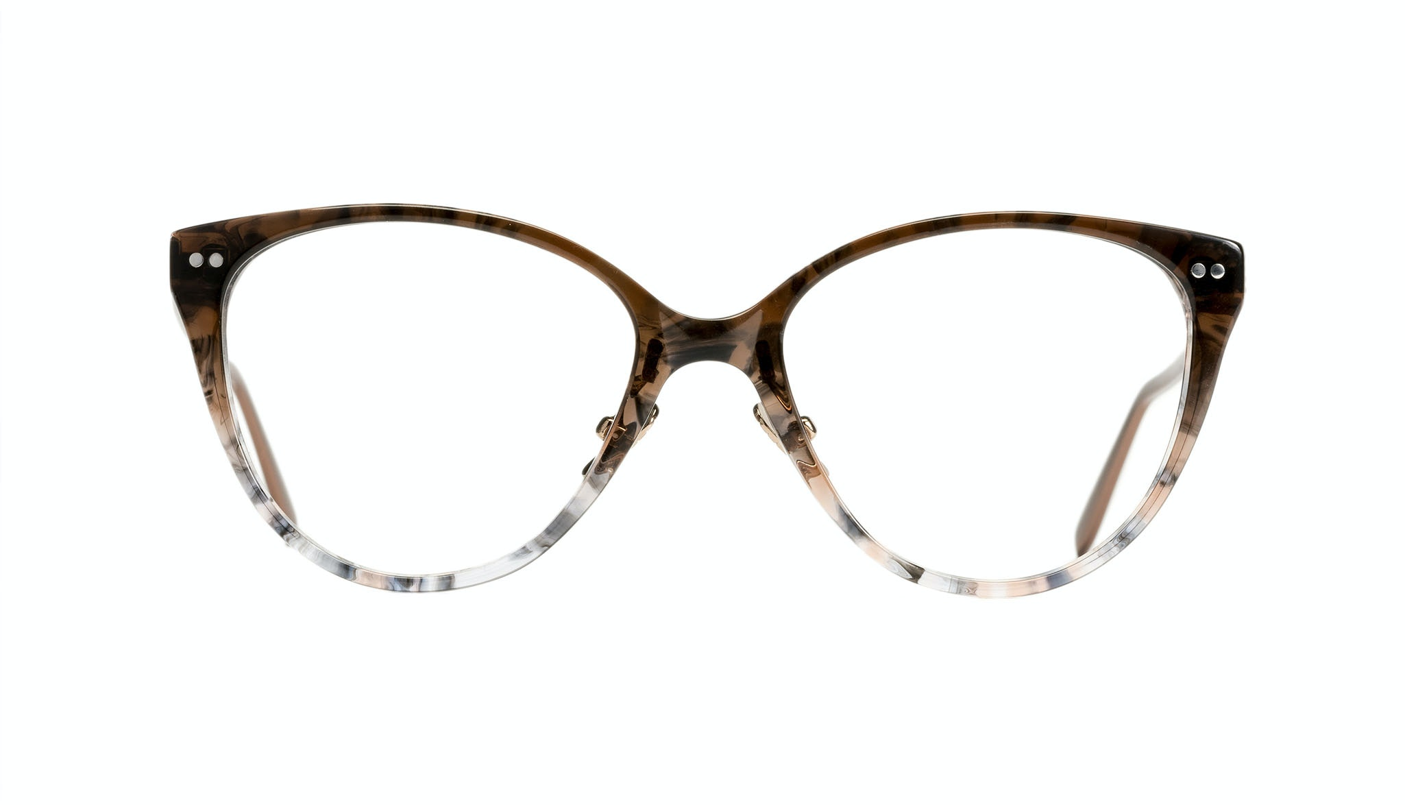 Affordable Fashion Glasses Cat Eye Eyeglasses Women Hope Mood Dust