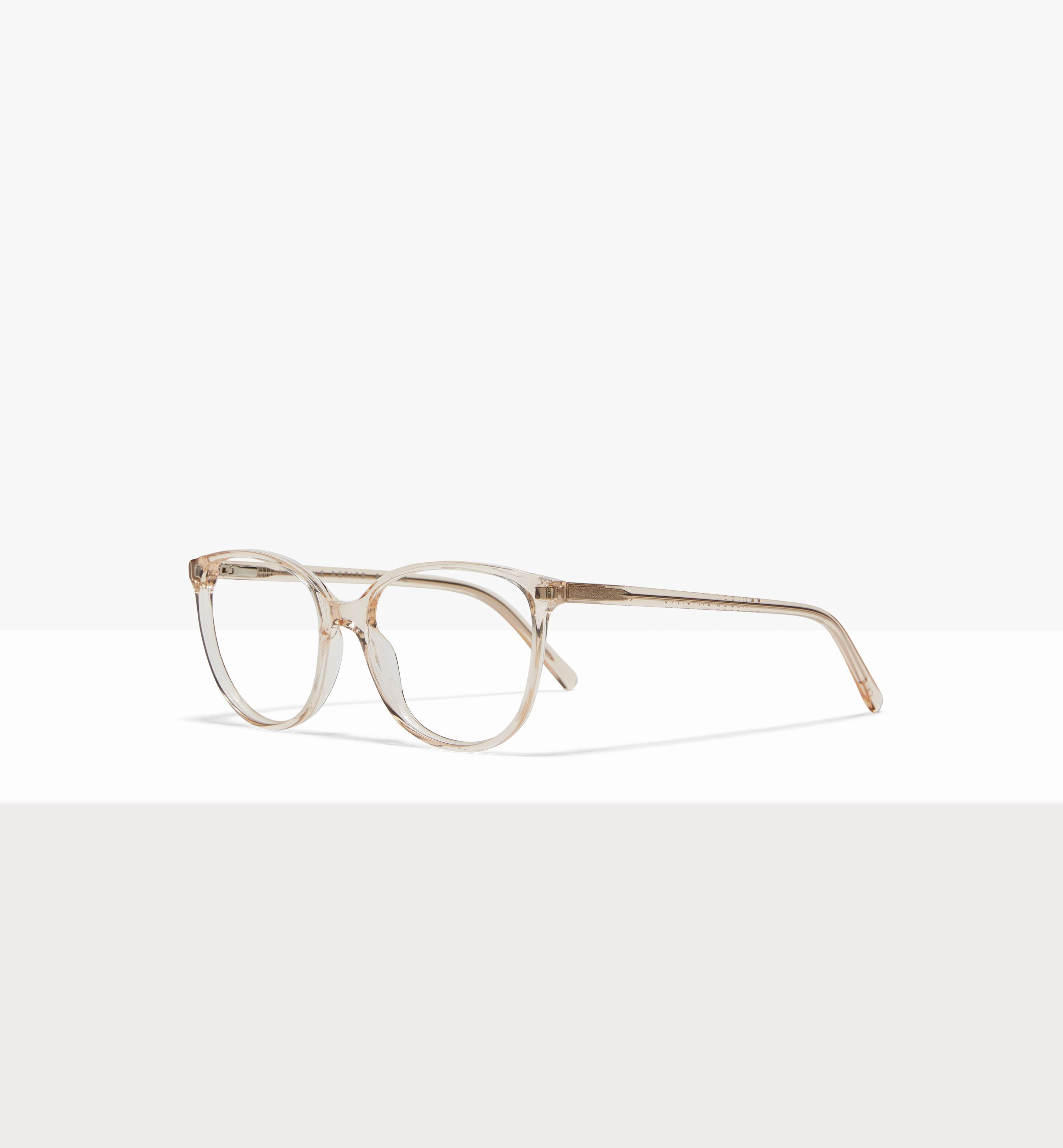 3cbe36e38424 Women eyeglasses imagine petite in blond bonlook jpg 1200x500 Bonlook womens  eyeglasses women petite frame