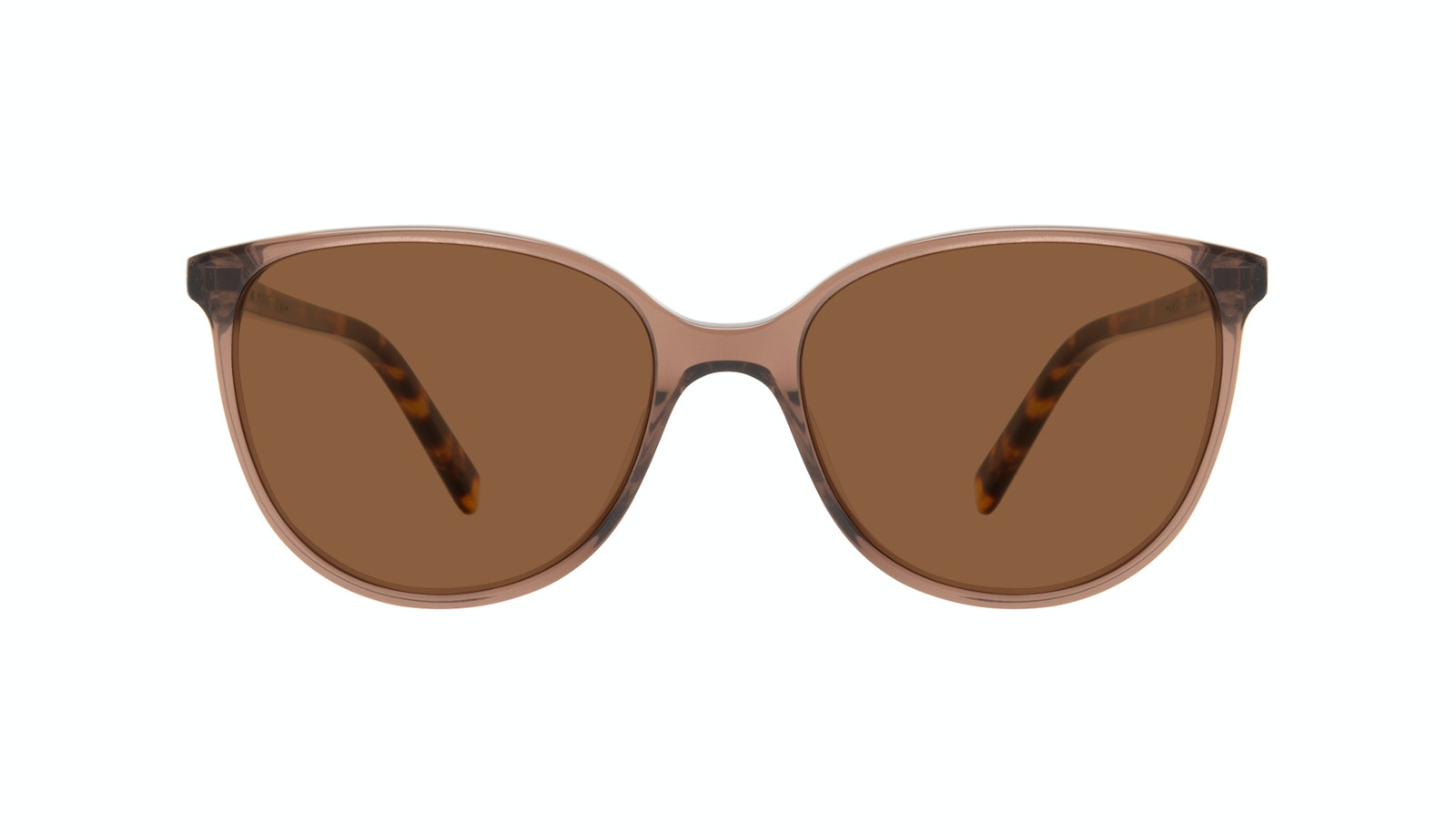 Affordable Fashion Glasses Round Sunglasses Women Imagine Petite Terra