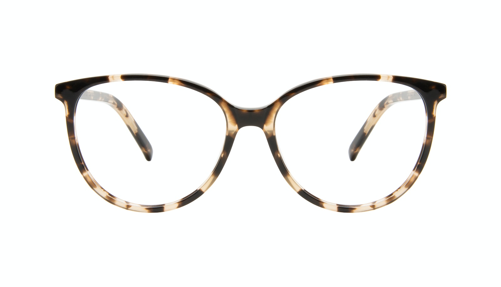 Affordable Fashion Glasses Cat Eye Eyeglasses Women Imagine M Leopard