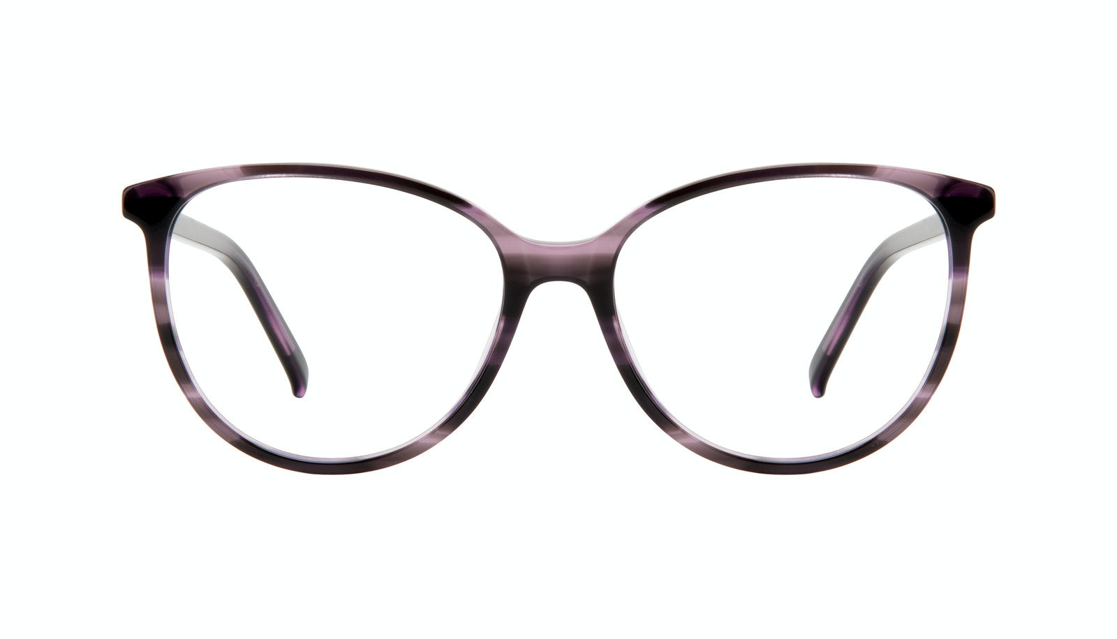 Affordable Fashion Glasses Cat Eye Eyeglasses Women Imagine Leopard