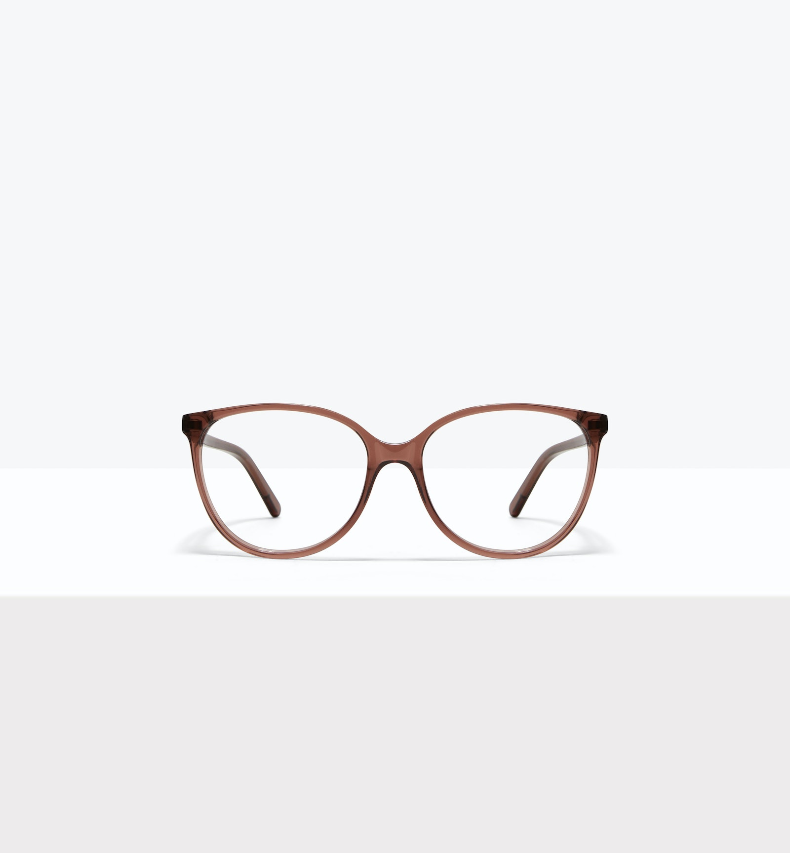 Affordable Fashion Glasses Cat Eye Eyeglasses Women Imagine Terra