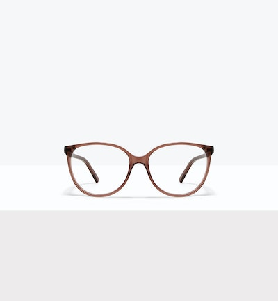 Affordable Fashion Glasses Cat Eye Eyeglasses Women Imagine Terra Front