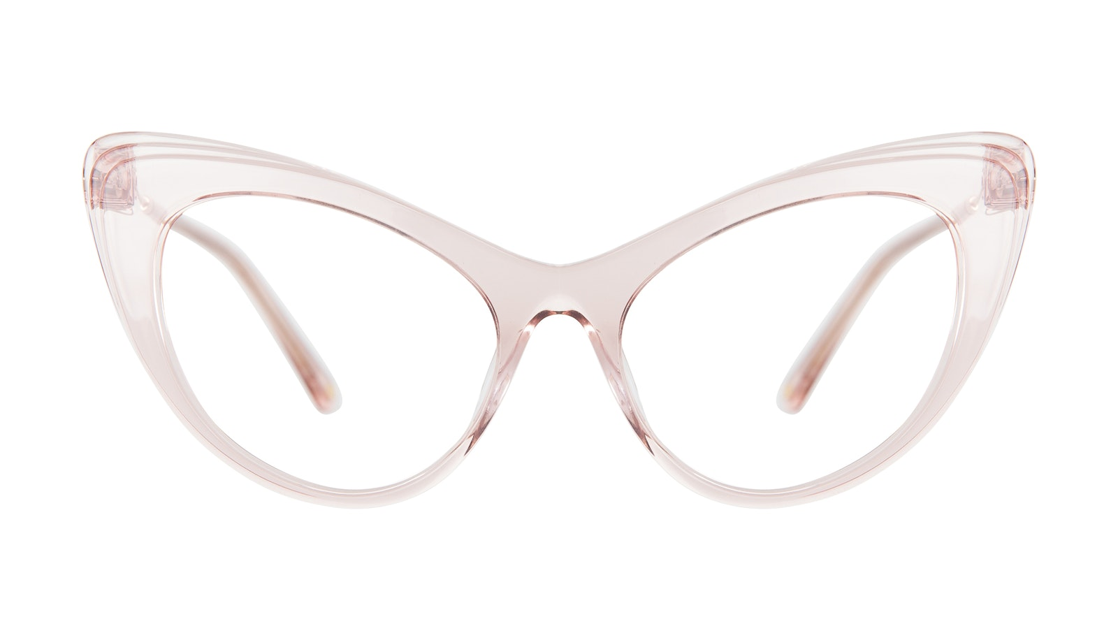 Affordable Fashion Glasses Cat Eye Eyeglasses Women Keiko-Chan Sakura