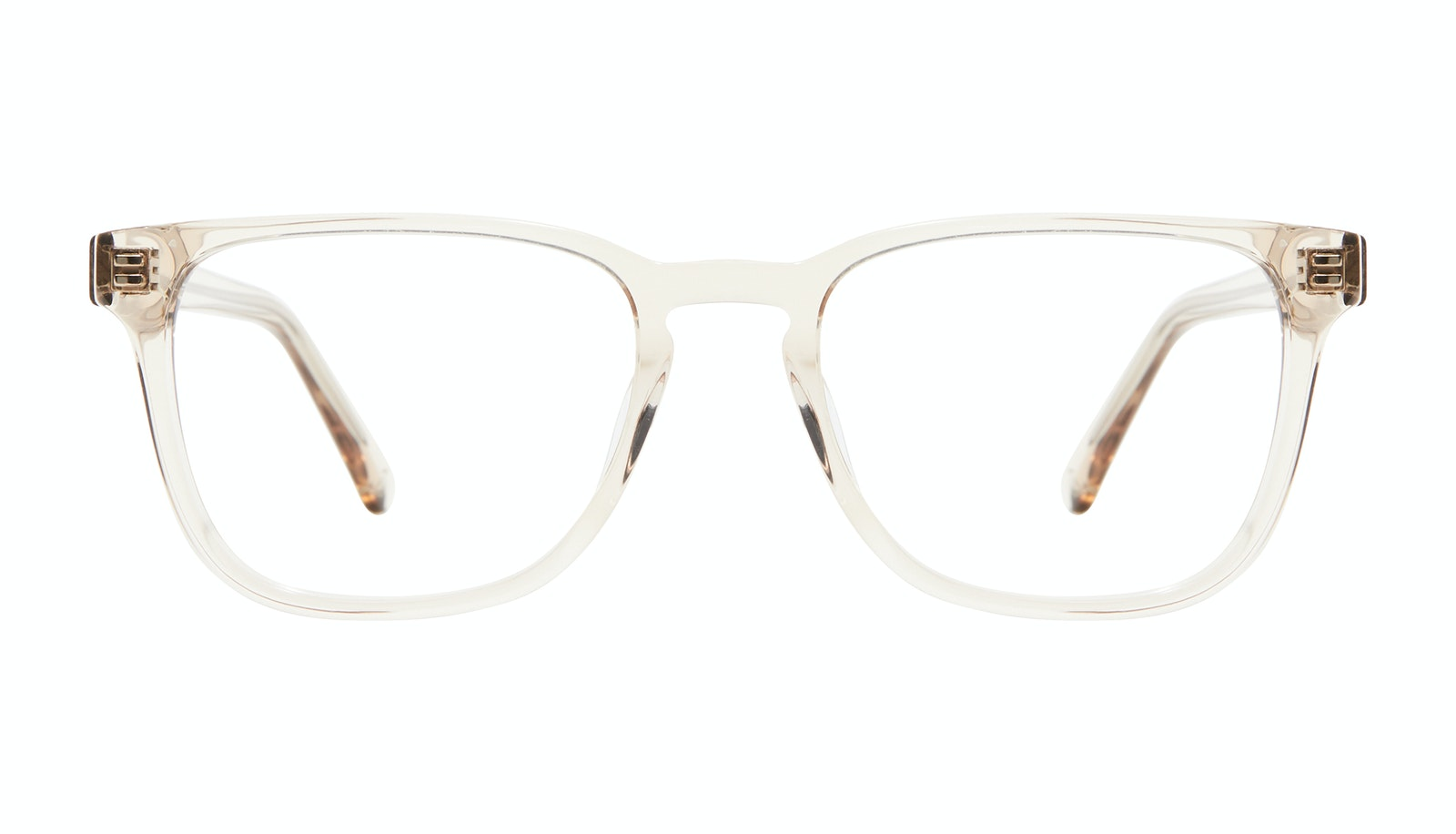 Affordable Fashion Glasses Square Eyeglasses Men Kim Clay