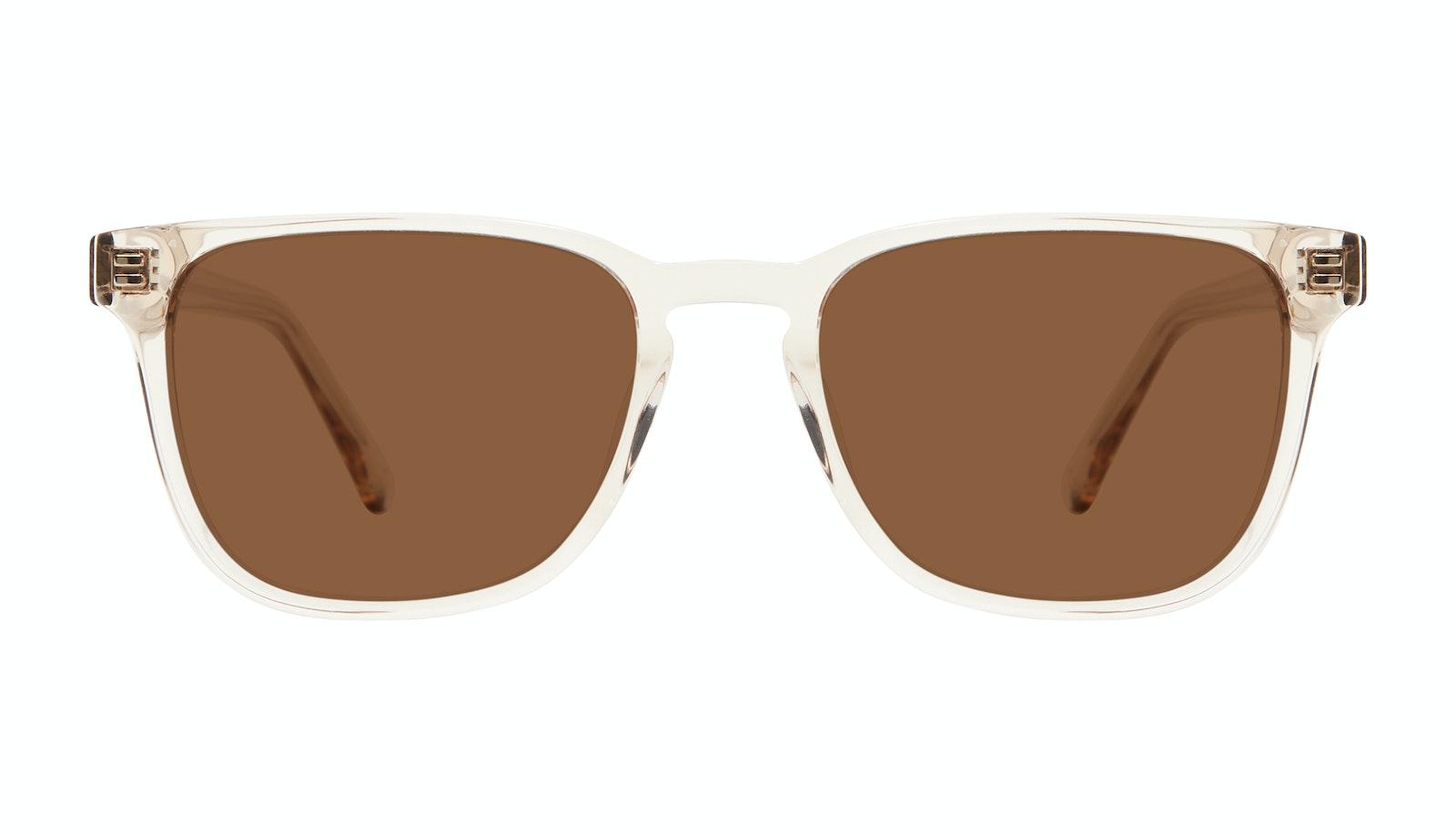 Affordable Fashion Glasses Square Sunglasses Men Kim Clay