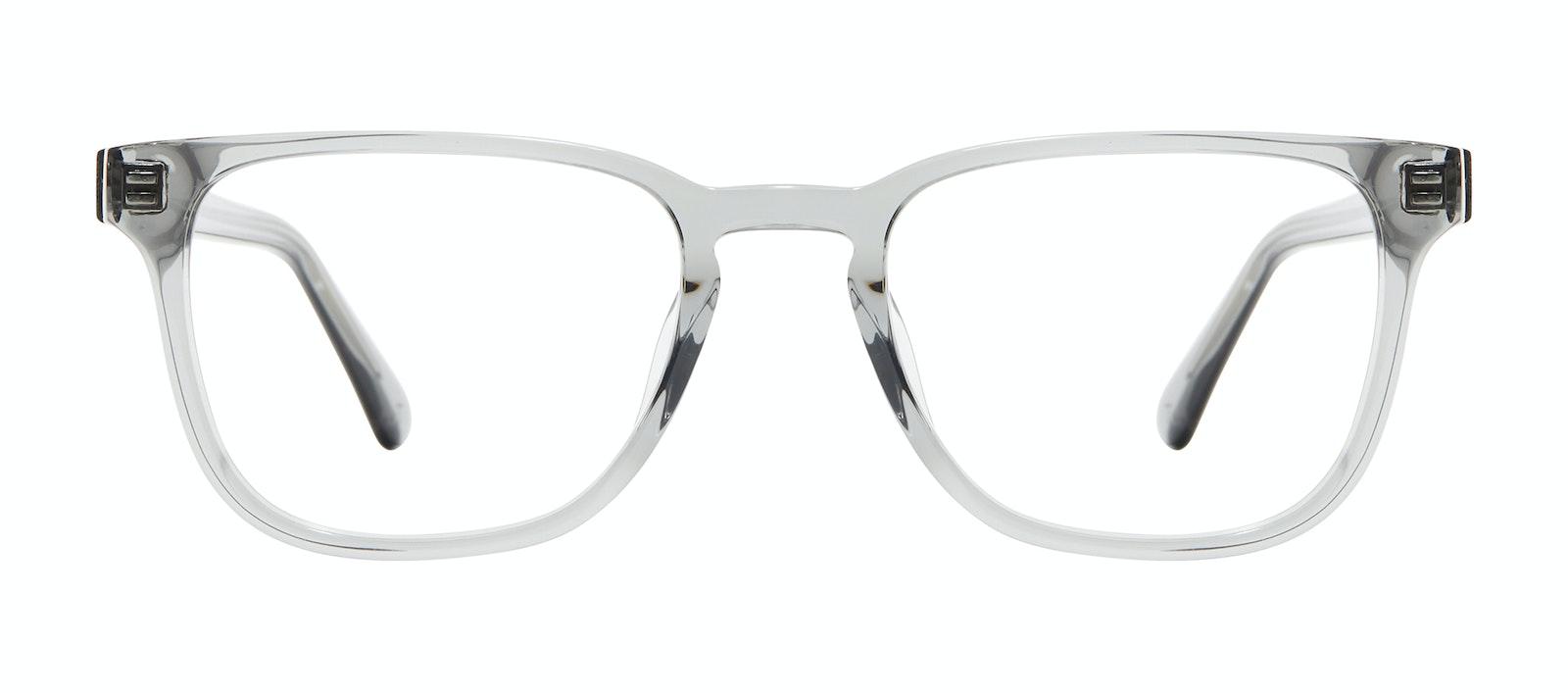 Affordable Fashion Glasses Square Eyeglasses Men Kim Storm Front