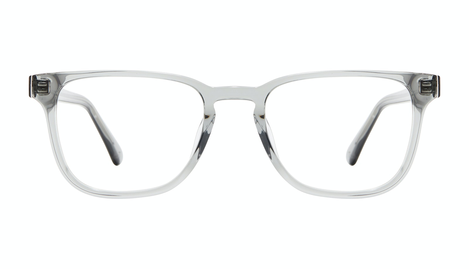 Affordable Fashion Glasses Square Eyeglasses Men Kim Storm