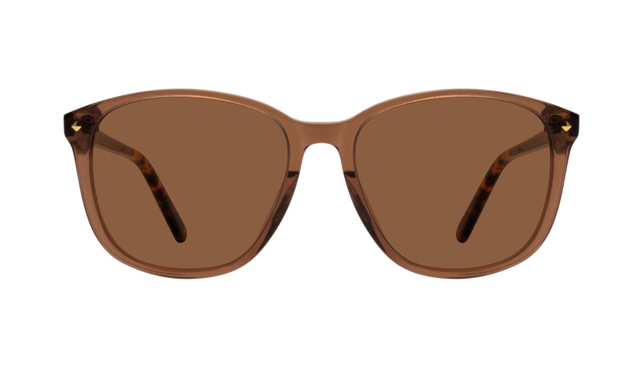 Affordable Fashion Glasses Square Sunglasses Women Lauren Terra