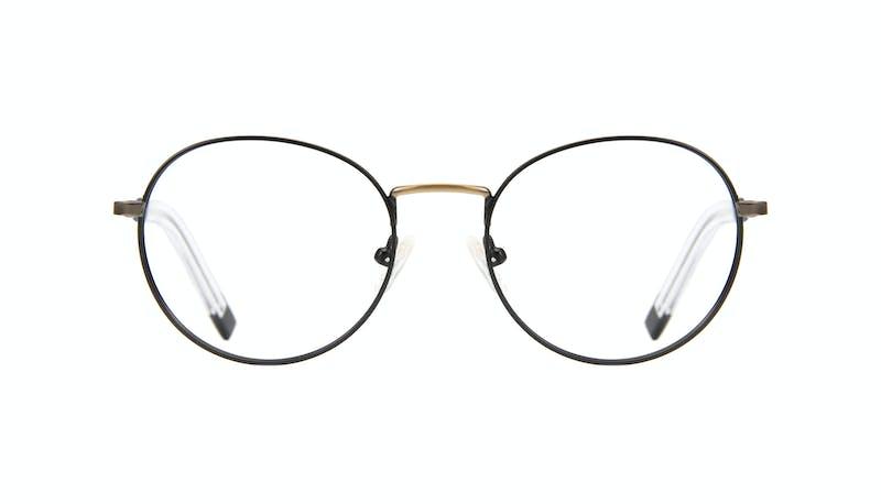 6b813d4d80 clear s Fashion Eyeglasses  Affordable Eyewear For clear