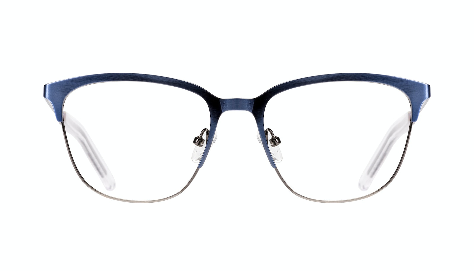 Affordable Fashion Glasses Rectangle Eyeglasses Men Legacy Midnight
